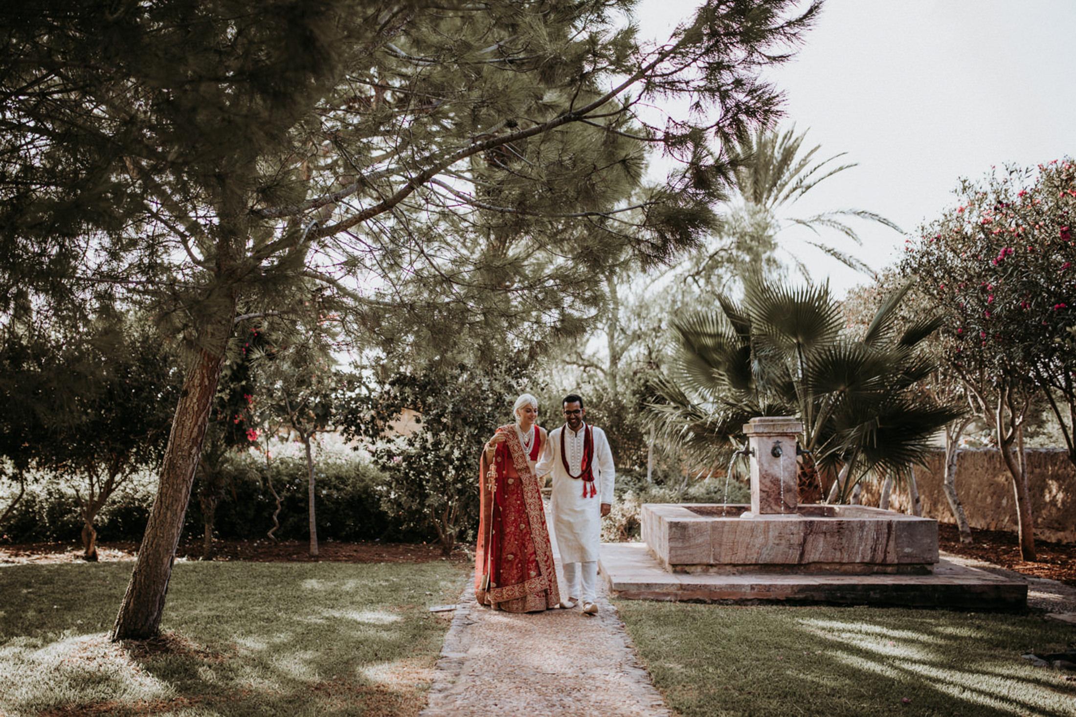 Wedding_Photographer_Mallorca_Daniela-Marquardt_Photography_New_York_Iceland_Tuscany_Santorini_Portugal_Austria_Bavaria_Elopement_Hochzeitsfotograf_AntjeRajat2_58