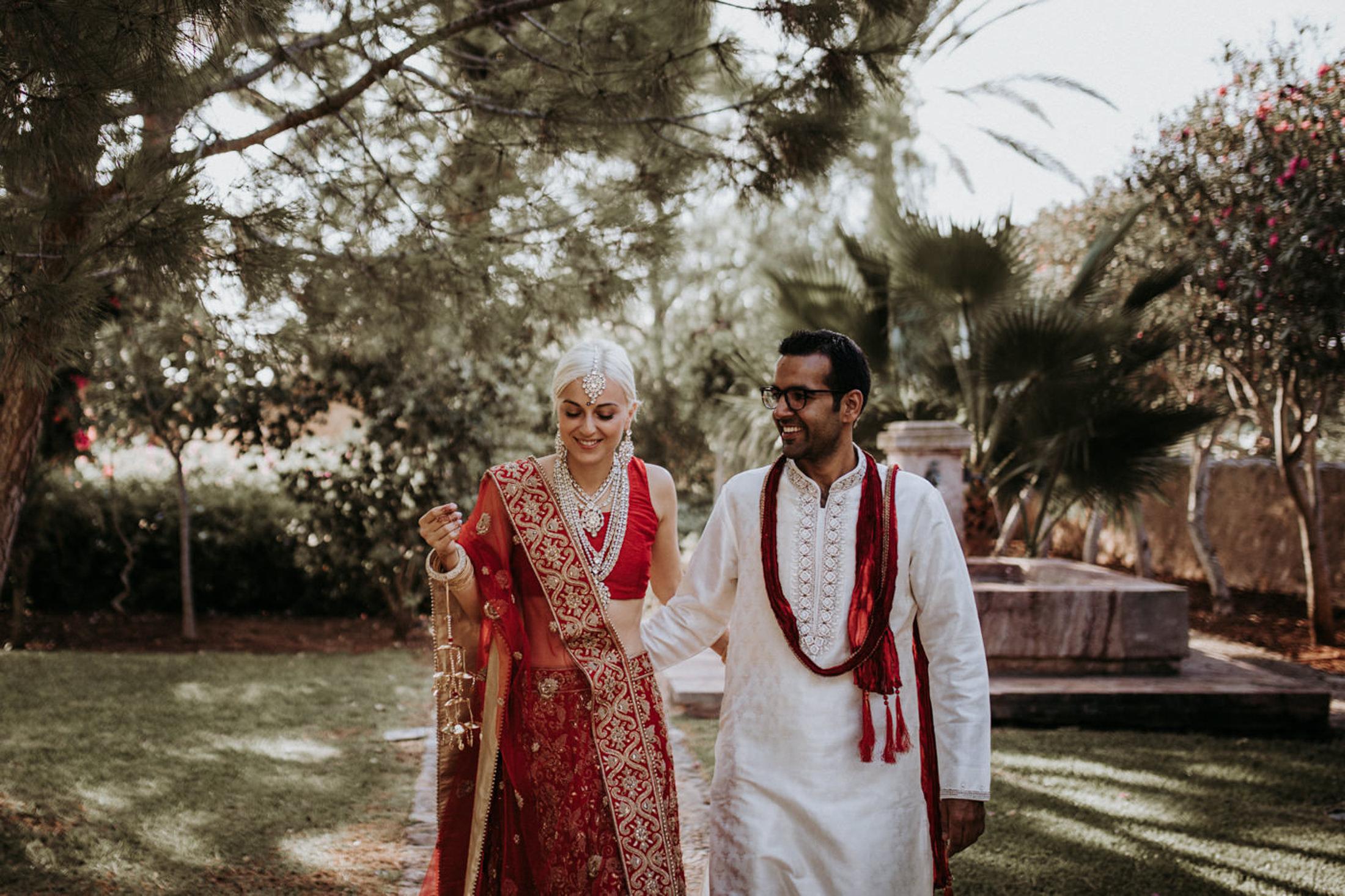 Wedding_Photographer_Mallorca_Daniela-Marquardt_Photography_New_York_Iceland_Tuscany_Santorini_Portugal_Austria_Bavaria_Elopement_Hochzeitsfotograf_AntjeRajat2_59