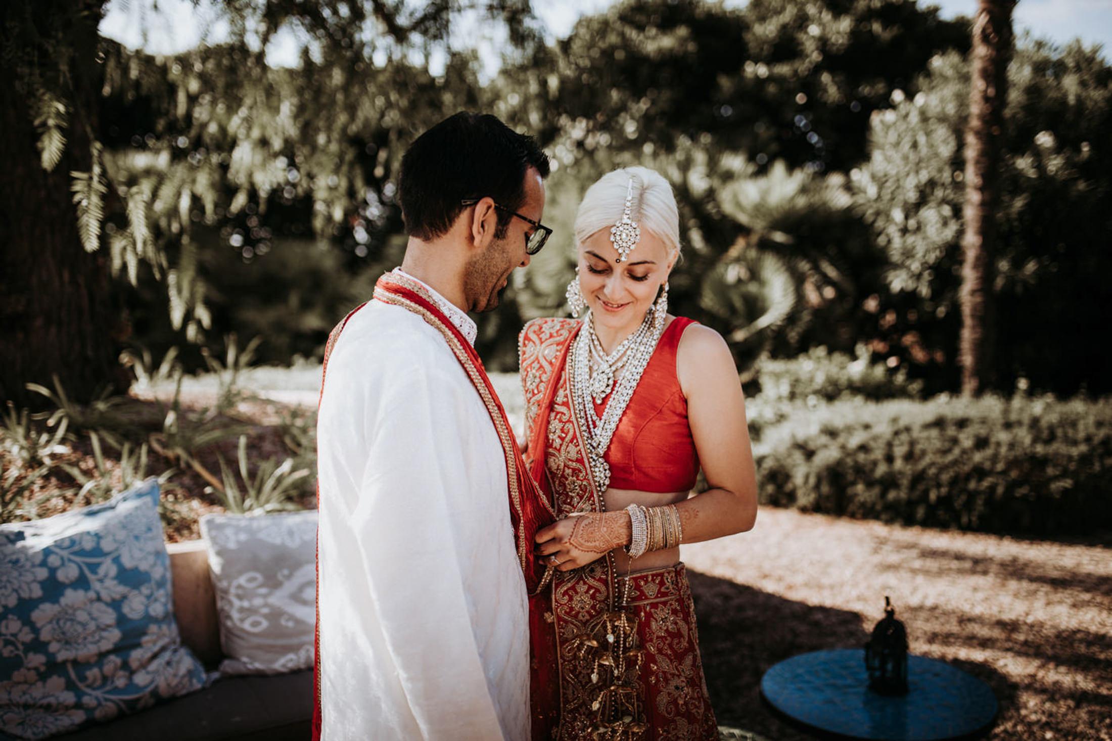 Wedding_Photographer_Mallorca_Daniela-Marquardt_Photography_New_York_Iceland_Tuscany_Santorini_Portugal_Austria_Bavaria_Elopement_Hochzeitsfotograf_AntjeRajat2_60