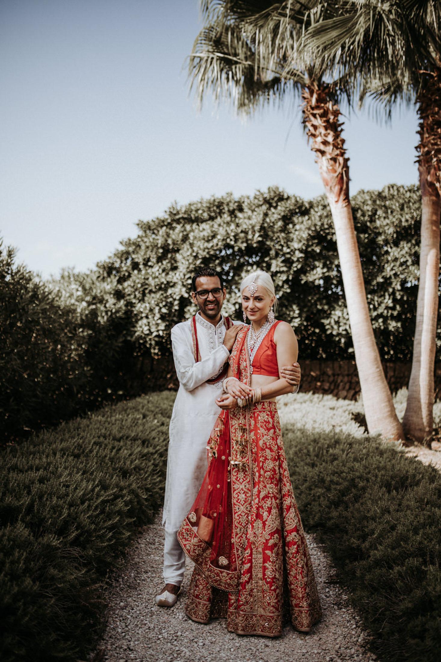 Wedding_Photographer_Mallorca_Daniela-Marquardt_Photography_New_York_Iceland_Tuscany_Santorini_Portugal_Austria_Bavaria_Elopement_Hochzeitsfotograf_AntjeRajat2_61