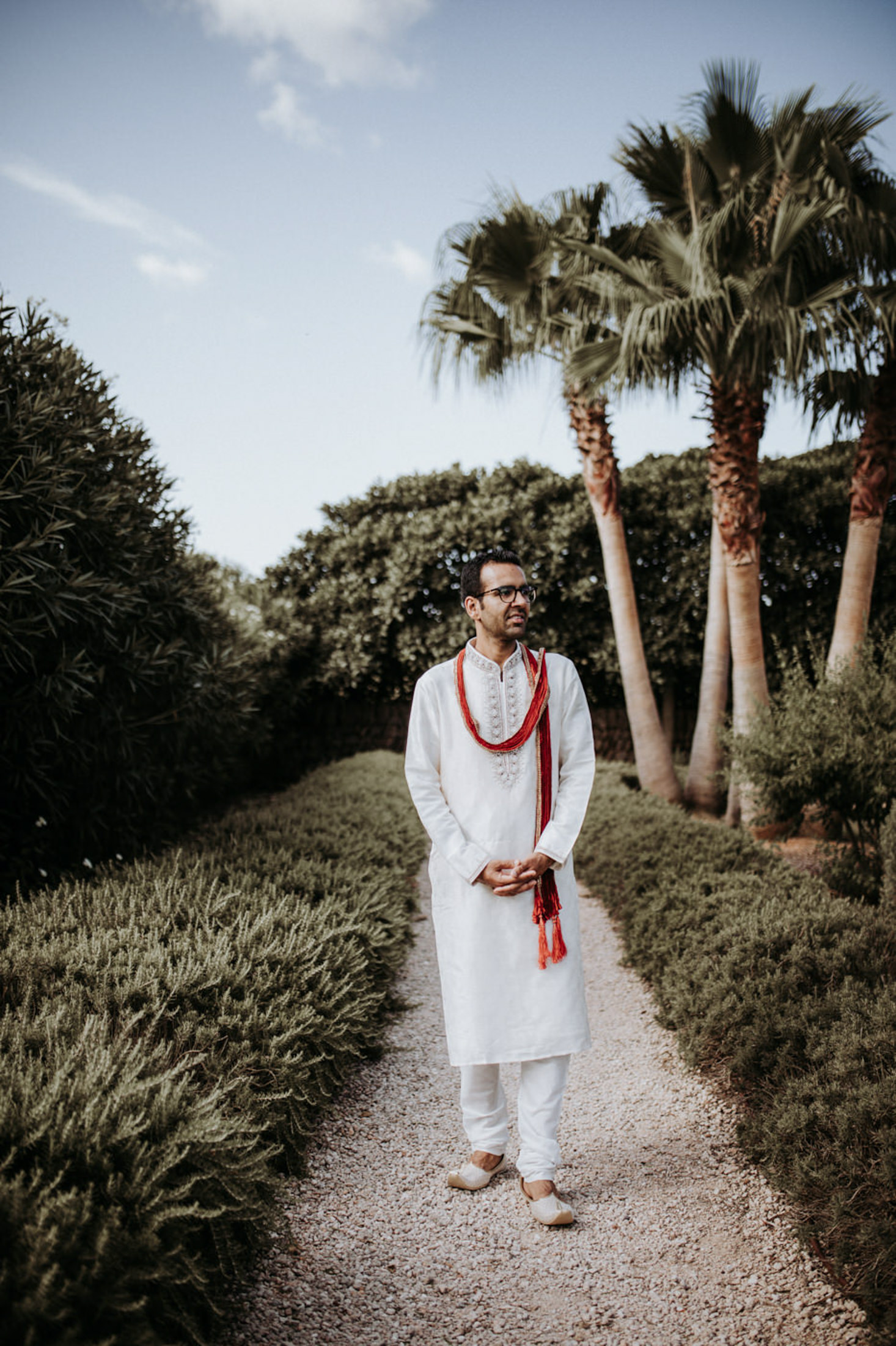 Wedding_Photographer_Mallorca_Daniela-Marquardt_Photography_New_York_Iceland_Tuscany_Santorini_Portugal_Austria_Bavaria_Elopement_Hochzeitsfotograf_AntjeRajat2_63