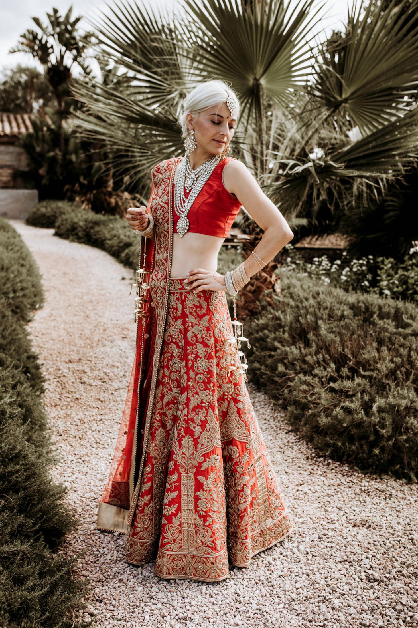 Wedding_Photographer_Mallorca_Daniela-Marquardt_Photography_New_York_Iceland_Tuscany_Santorini_Portugal_Austria_Bavaria_Elopement_Hochzeitsfotograf_AntjeRajat2_64