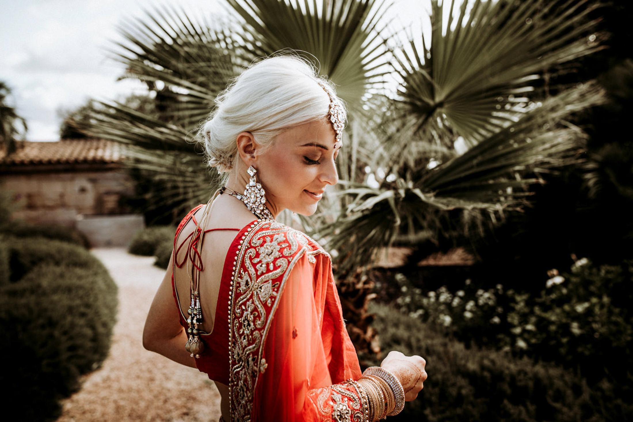Wedding_Photographer_Mallorca_Daniela-Marquardt_Photography_New_York_Iceland_Tuscany_Santorini_Portugal_Austria_Bavaria_Elopement_Hochzeitsfotograf_AntjeRajat2_65