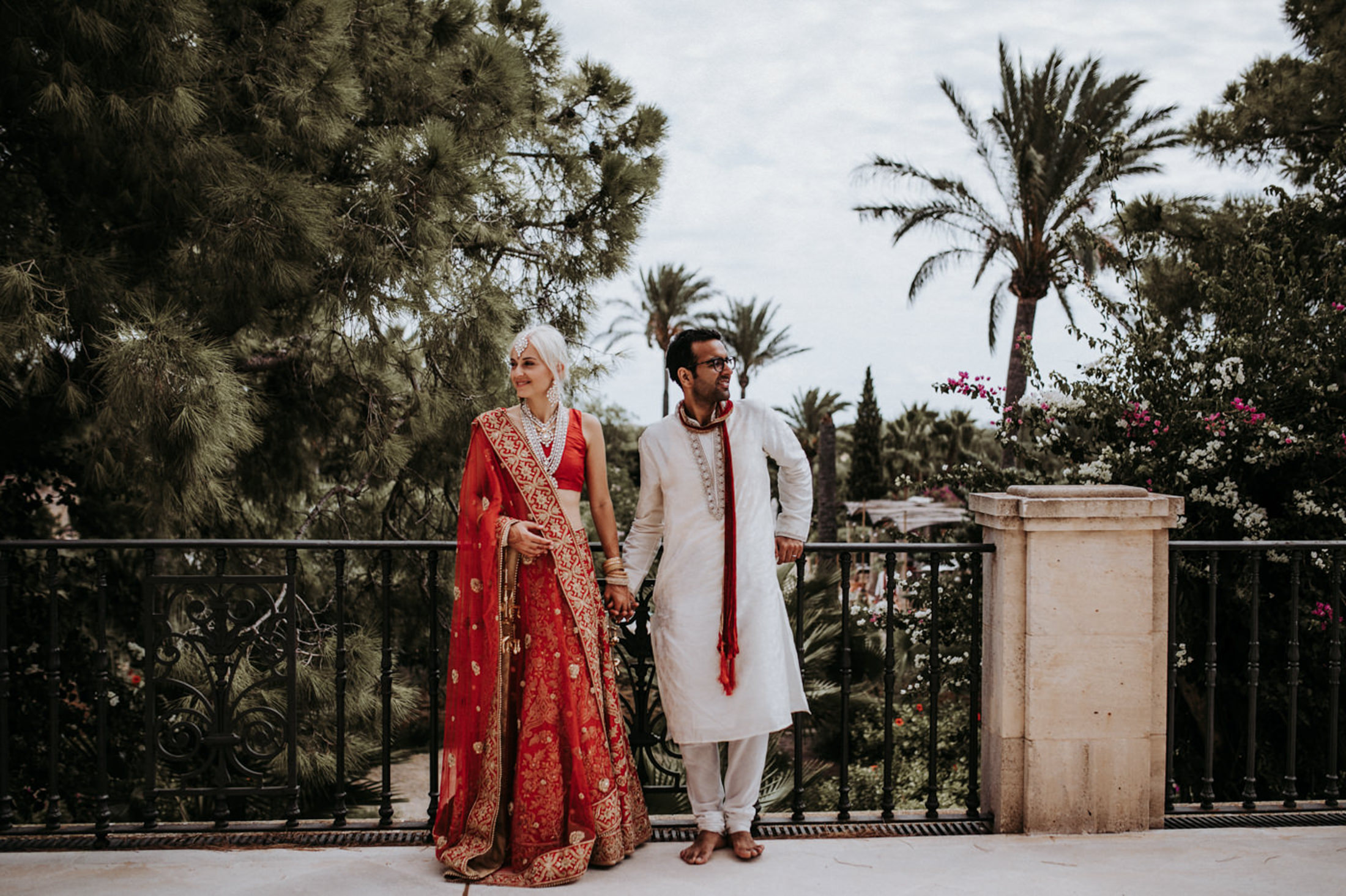 Wedding_Photographer_Mallorca_Daniela-Marquardt_Photography_New_York_Iceland_Tuscany_Santorini_Portugal_Austria_Bavaria_Elopement_Hochzeitsfotograf_AntjeRajat2_66