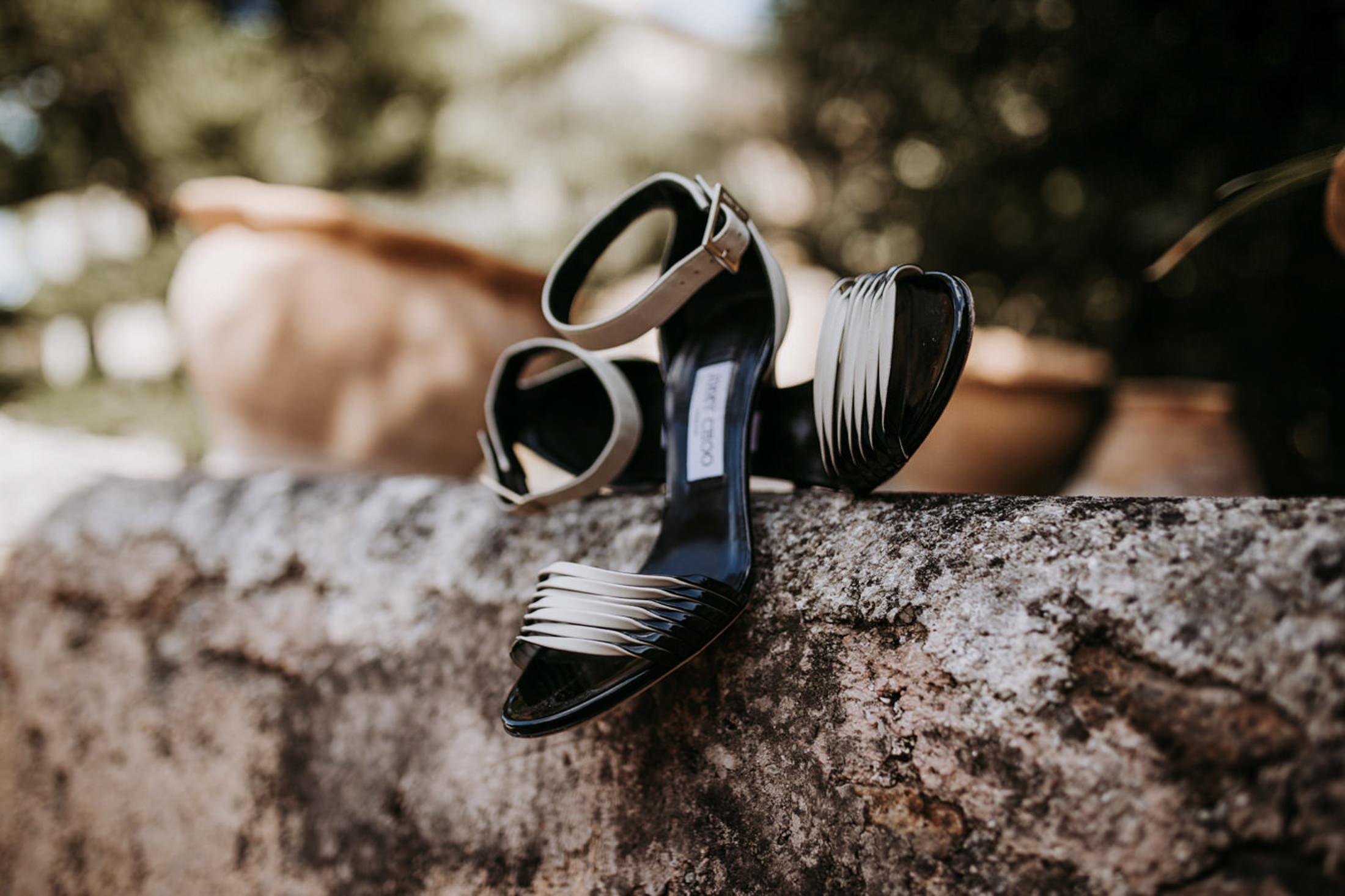 Wedding_Photographer_Mallorca_Daniela-Marquardt_Photography_New_York_Iceland_Tuscany_Santorini_Portugal_Austria_Bavaria_Elopement_Hochzeitsfotograf_AntjeRajat2_69