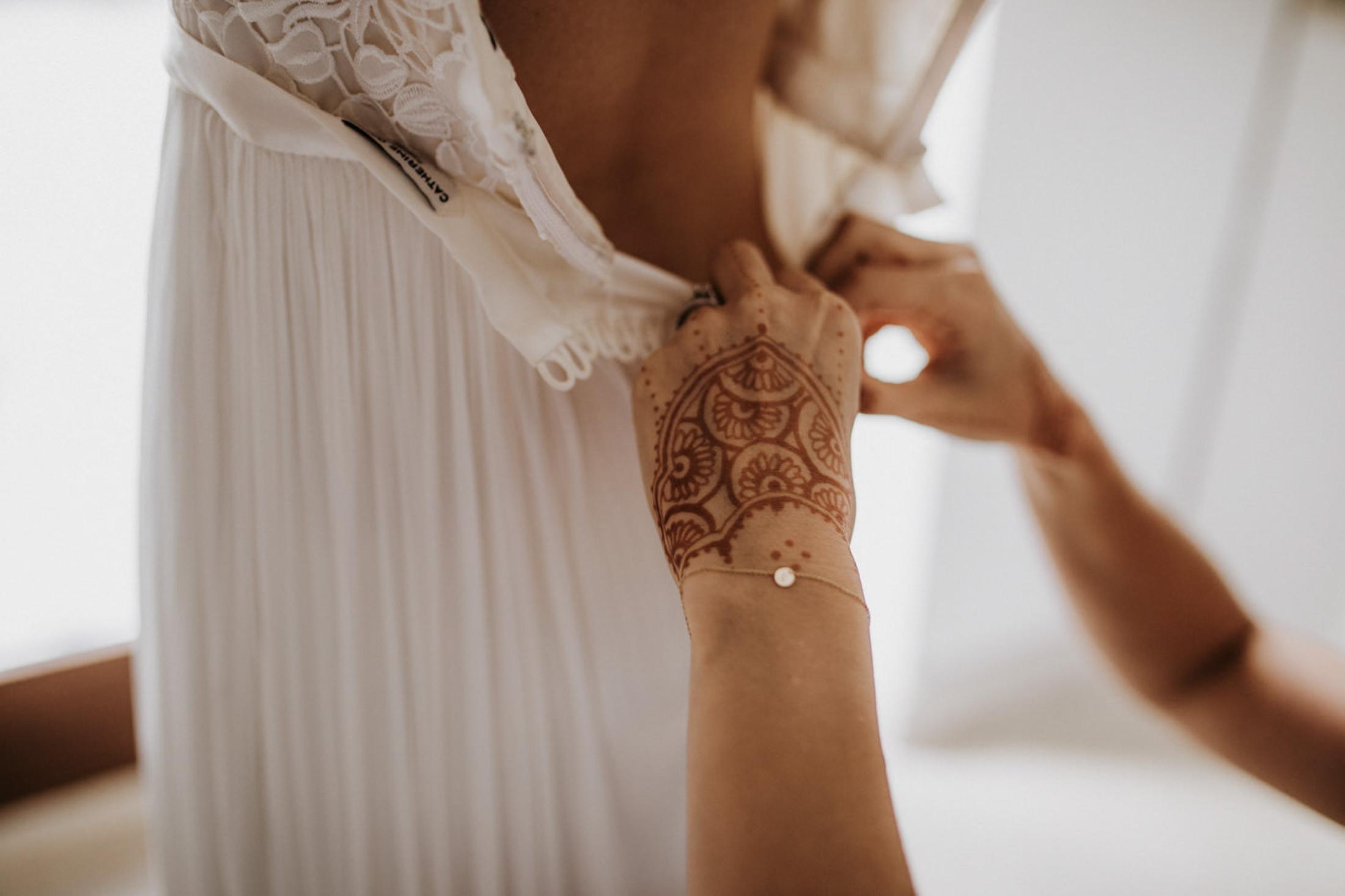 Wedding_Photographer_Mallorca_Daniela-Marquardt_Photography_New_York_Iceland_Tuscany_Santorini_Portugal_Austria_Bavaria_Elopement_Hochzeitsfotograf_AntjeRajat2_72
