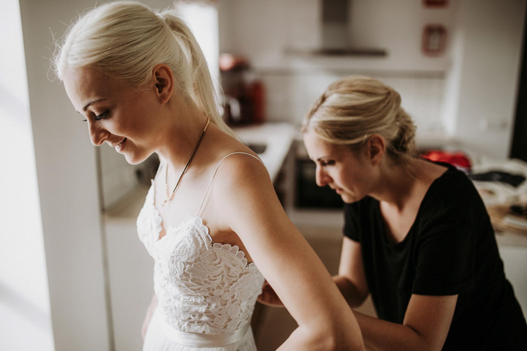 Wedding_Photographer_Mallorca_Daniela-Marquardt_Photography_New_York_Iceland_Tuscany_Santorini_Portugal_Austria_Bavaria_Elopement_Hochzeitsfotograf_AntjeRajat2_73