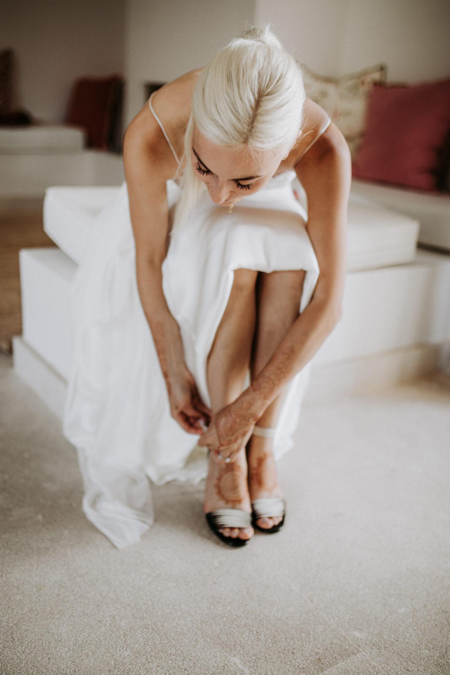 Wedding_Photographer_Mallorca_Daniela-Marquardt_Photography_New_York_Iceland_Tuscany_Santorini_Portugal_Austria_Bavaria_Elopement_Hochzeitsfotograf_AntjeRajat2_74