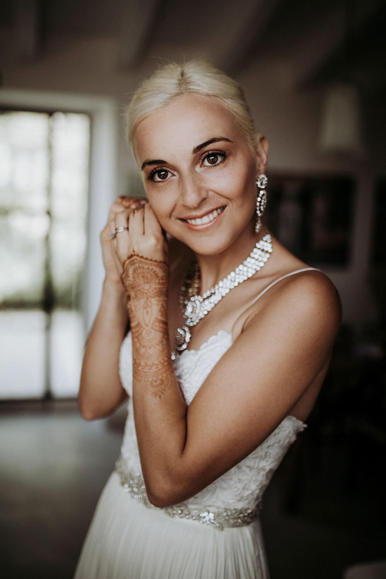 Wedding_Photographer_Mallorca_Daniela-Marquardt_Photography_New_York_Iceland_Tuscany_Santorini_Portugal_Austria_Bavaria_Elopement_Hochzeitsfotograf_AntjeRajat2_75
