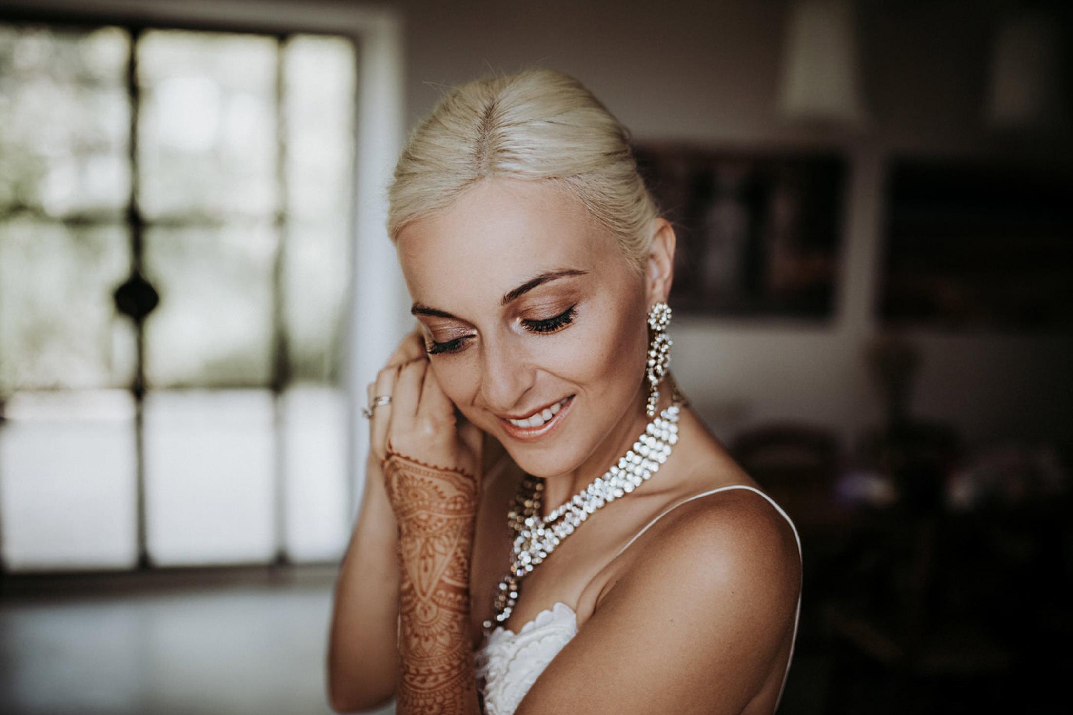 Wedding_Photographer_Mallorca_Daniela-Marquardt_Photography_New_York_Iceland_Tuscany_Santorini_Portugal_Austria_Bavaria_Elopement_Hochzeitsfotograf_AntjeRajat2_76
