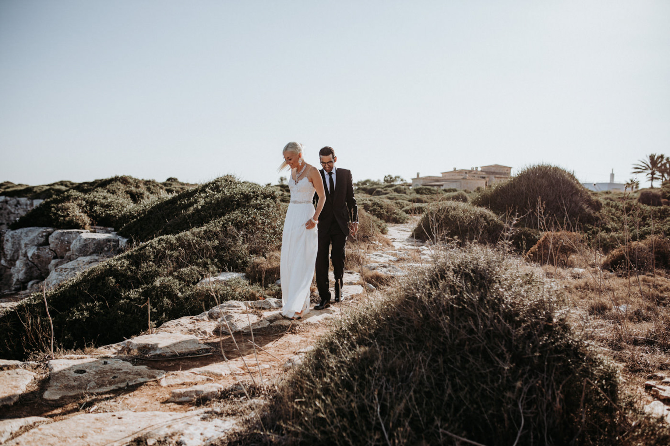 Wedding_Photographer_Mallorca_Daniela-Marquardt_Photography_New_York_Iceland_Tuscany_Santorini_Portugal_Austria_Bavaria_Elopement_Hochzeitsfotograf_AntjeRajat2_77