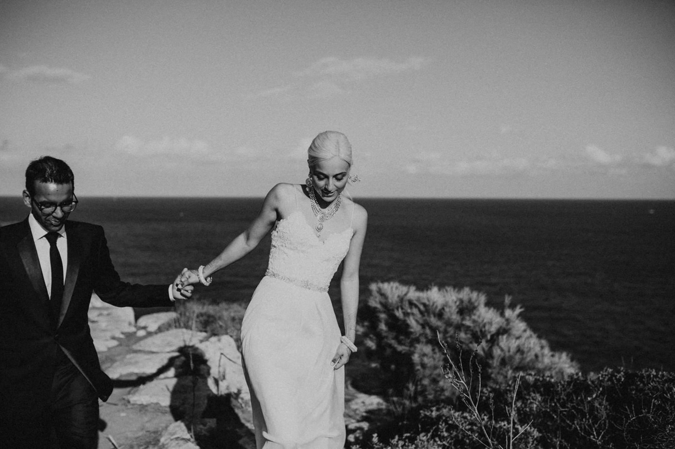 Wedding_Photographer_Mallorca_Daniela-Marquardt_Photography_New_York_Iceland_Tuscany_Santorini_Portugal_Austria_Bavaria_Elopement_Hochzeitsfotograf_AntjeRajat2_78
