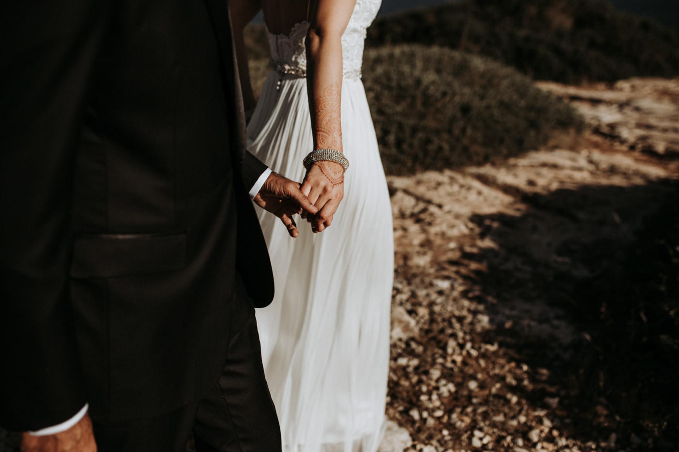 Wedding_Photographer_Mallorca_Daniela-Marquardt_Photography_New_York_Iceland_Tuscany_Santorini_Portugal_Austria_Bavaria_Elopement_Hochzeitsfotograf_AntjeRajat2_79