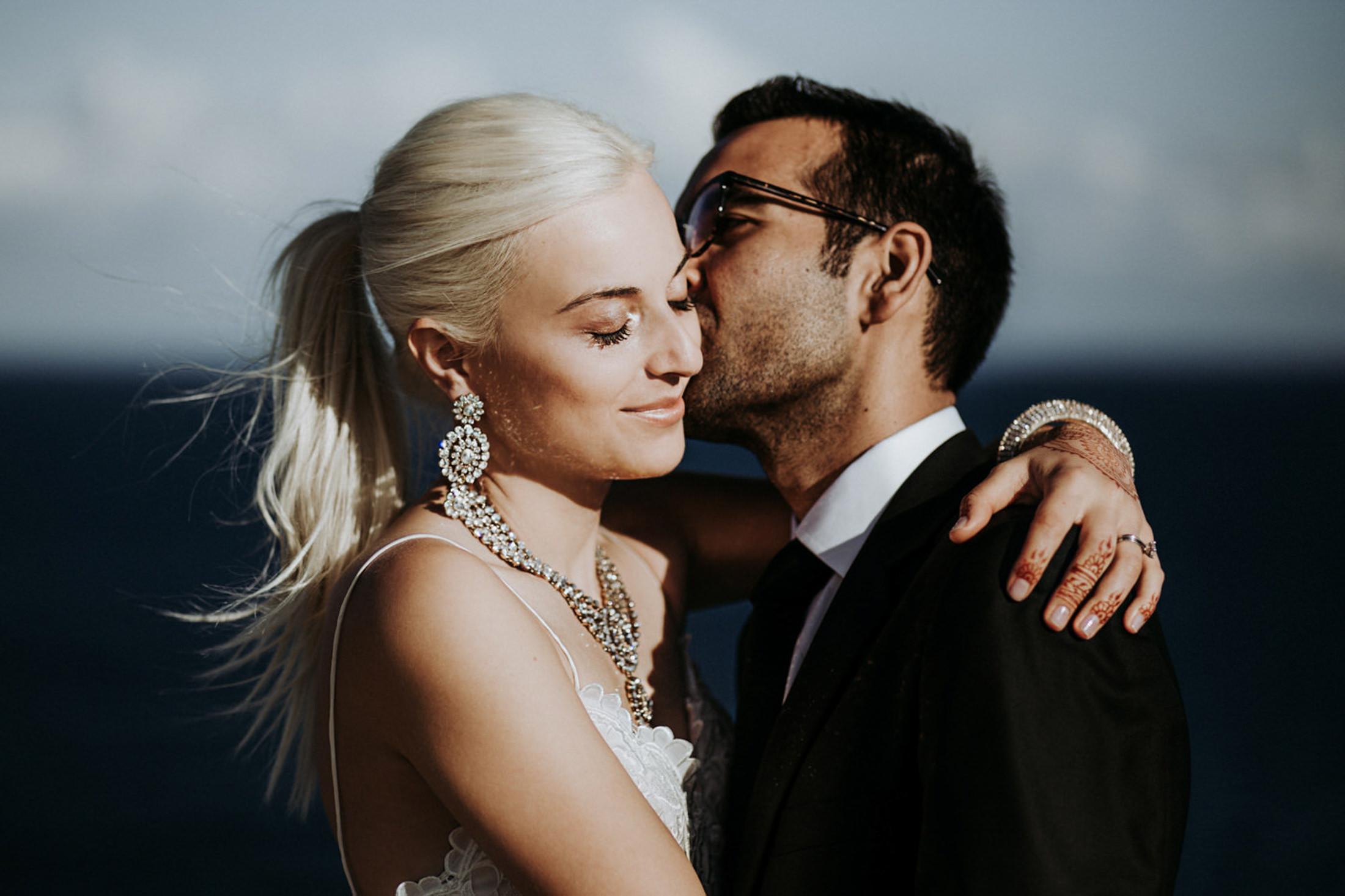 Wedding_Photographer_Mallorca_Daniela-Marquardt_Photography_New_York_Iceland_Tuscany_Santorini_Portugal_Austria_Bavaria_Elopement_Hochzeitsfotograf_AntjeRajat2_80