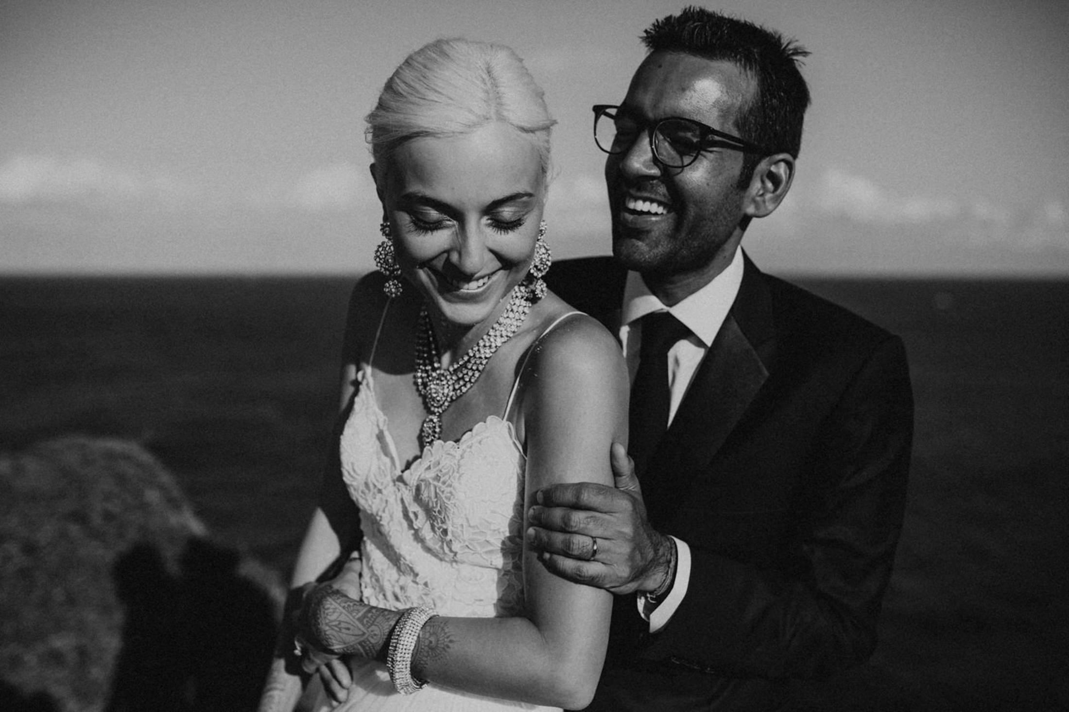 Wedding_Photographer_Mallorca_Daniela-Marquardt_Photography_New_York_Iceland_Tuscany_Santorini_Portugal_Austria_Bavaria_Elopement_Hochzeitsfotograf_AntjeRajat2_81