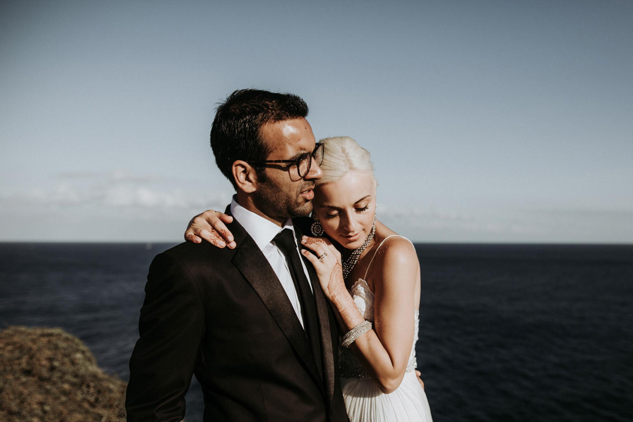 Wedding_Photographer_Mallorca_Daniela-Marquardt_Photography_New_York_Iceland_Tuscany_Santorini_Portugal_Austria_Bavaria_Elopement_Hochzeitsfotograf_AntjeRajat2_82