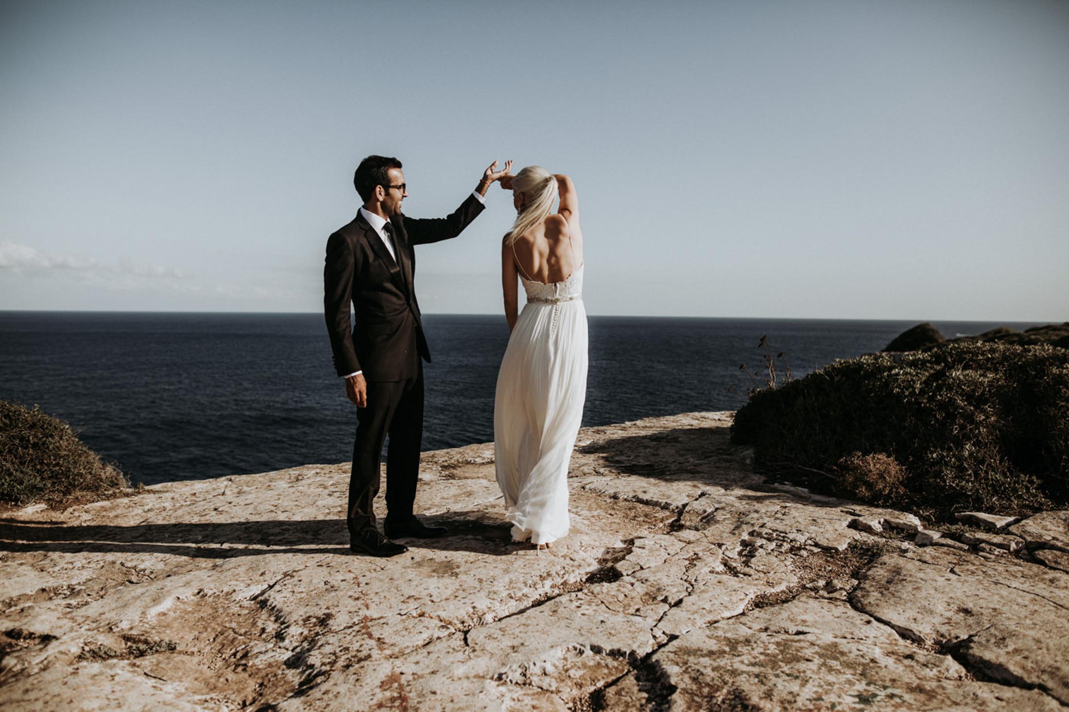 Wedding_Photographer_Mallorca_Daniela-Marquardt_Photography_New_York_Iceland_Tuscany_Santorini_Portugal_Austria_Bavaria_Elopement_Hochzeitsfotograf_AntjeRajat2_83
