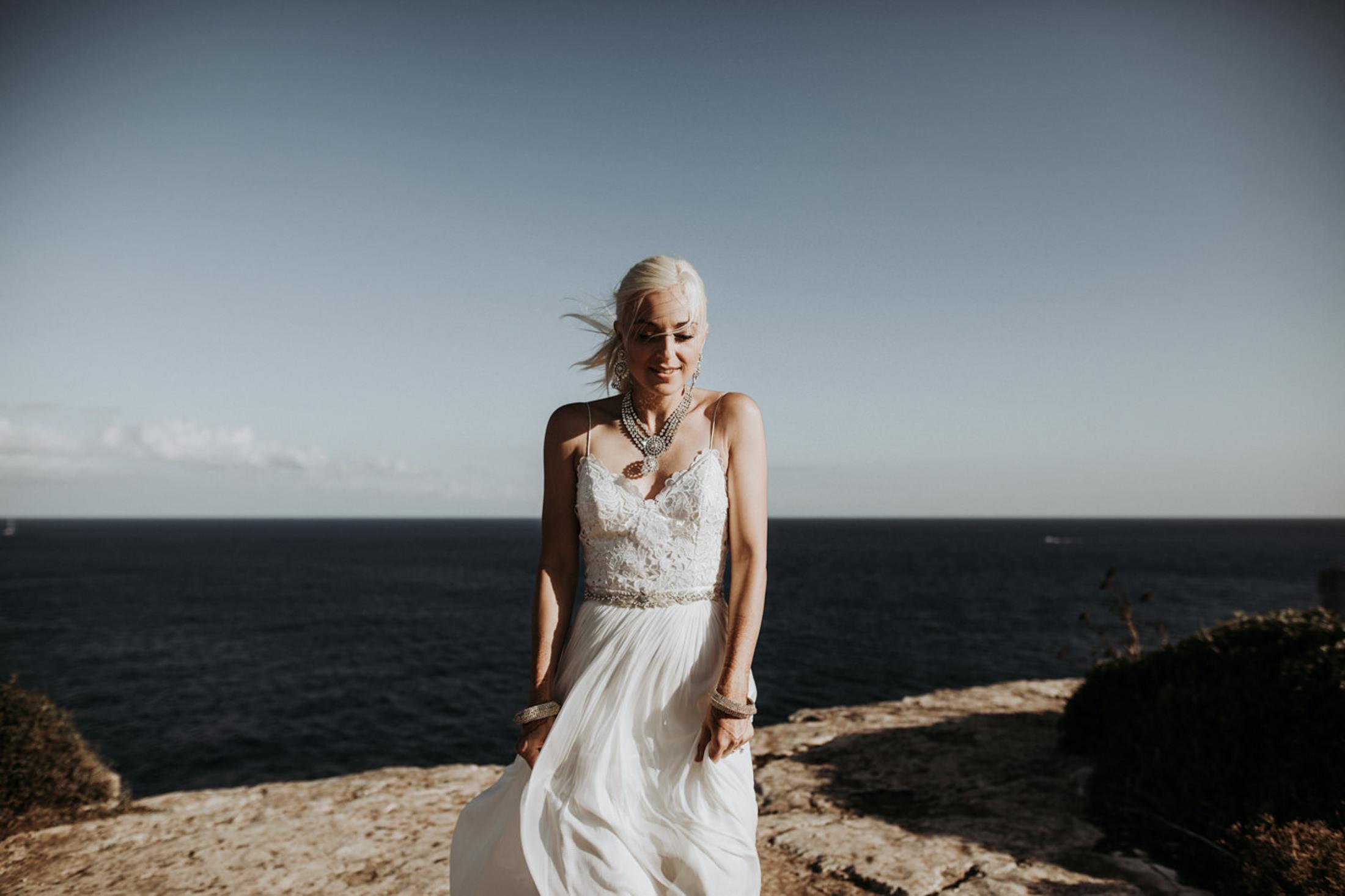 Wedding_Photographer_Mallorca_Daniela-Marquardt_Photography_New_York_Iceland_Tuscany_Santorini_Portugal_Austria_Bavaria_Elopement_Hochzeitsfotograf_AntjeRajat2_84