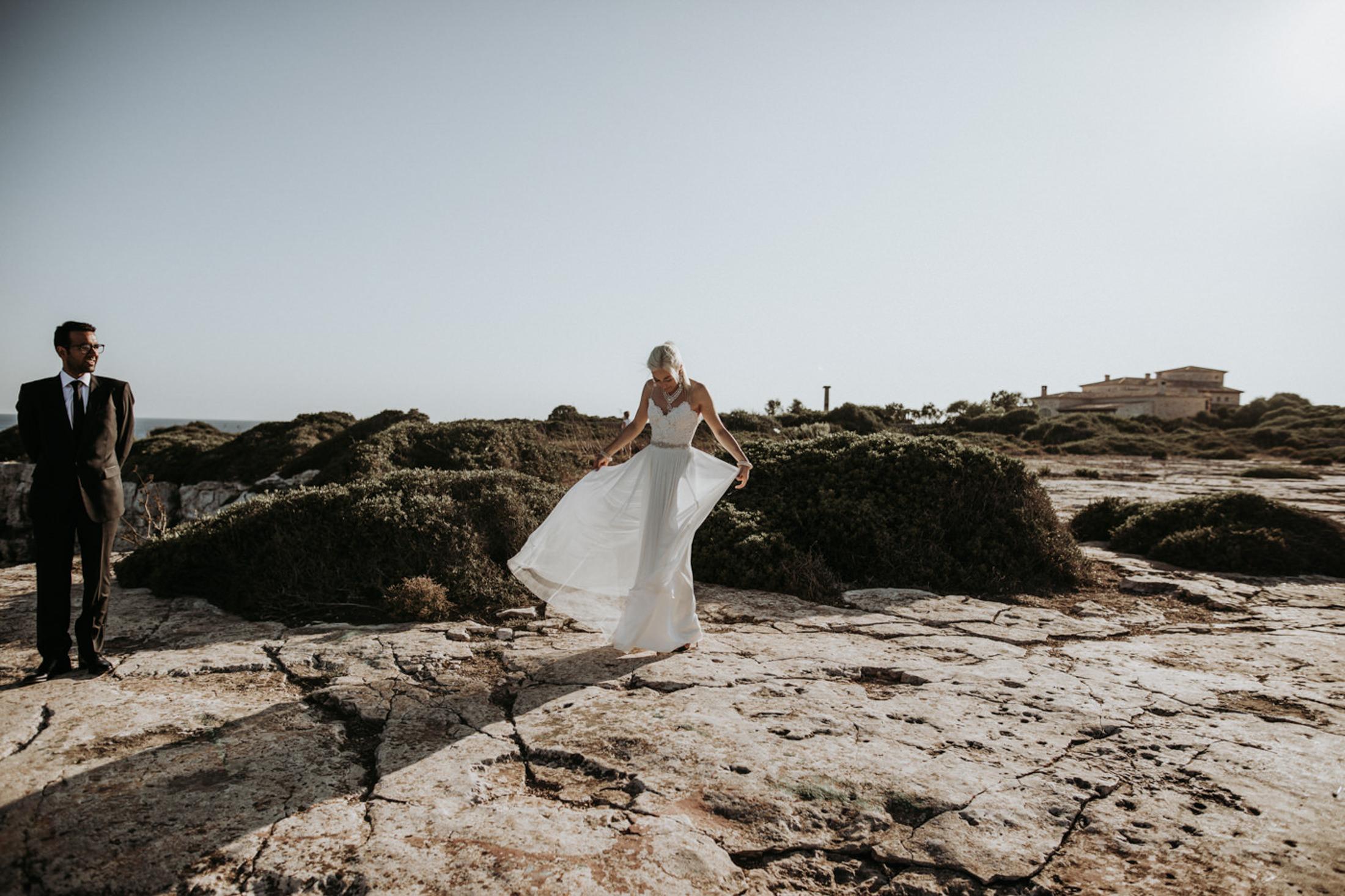 Wedding_Photographer_Mallorca_Daniela-Marquardt_Photography_New_York_Iceland_Tuscany_Santorini_Portugal_Austria_Bavaria_Elopement_Hochzeitsfotograf_AntjeRajat2_86