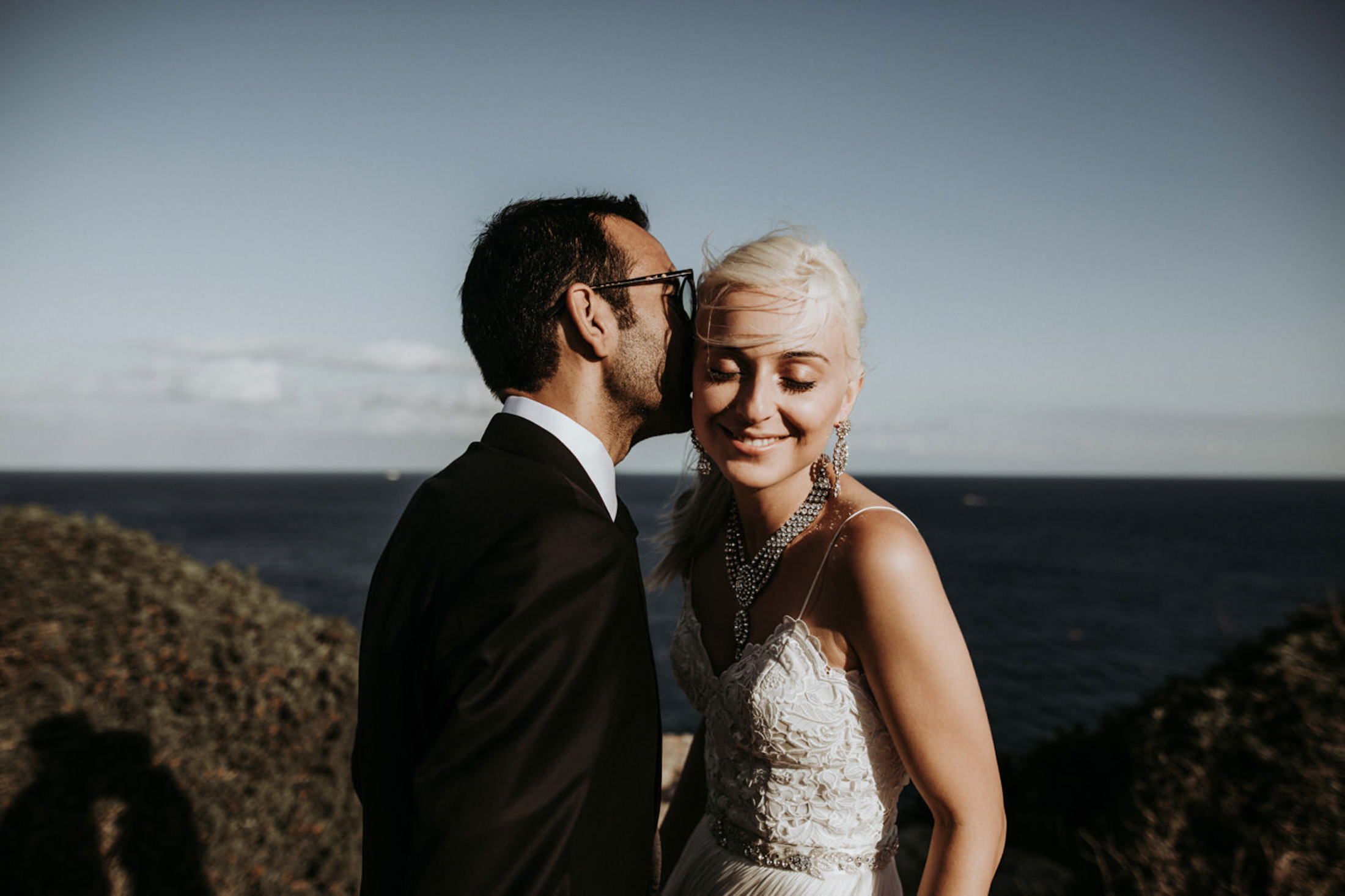 Wedding_Photographer_Mallorca_Daniela-Marquardt_Photography_New_York_Iceland_Tuscany_Santorini_Portugal_Austria_Bavaria_Elopement_Hochzeitsfotograf_AntjeRajat2_87