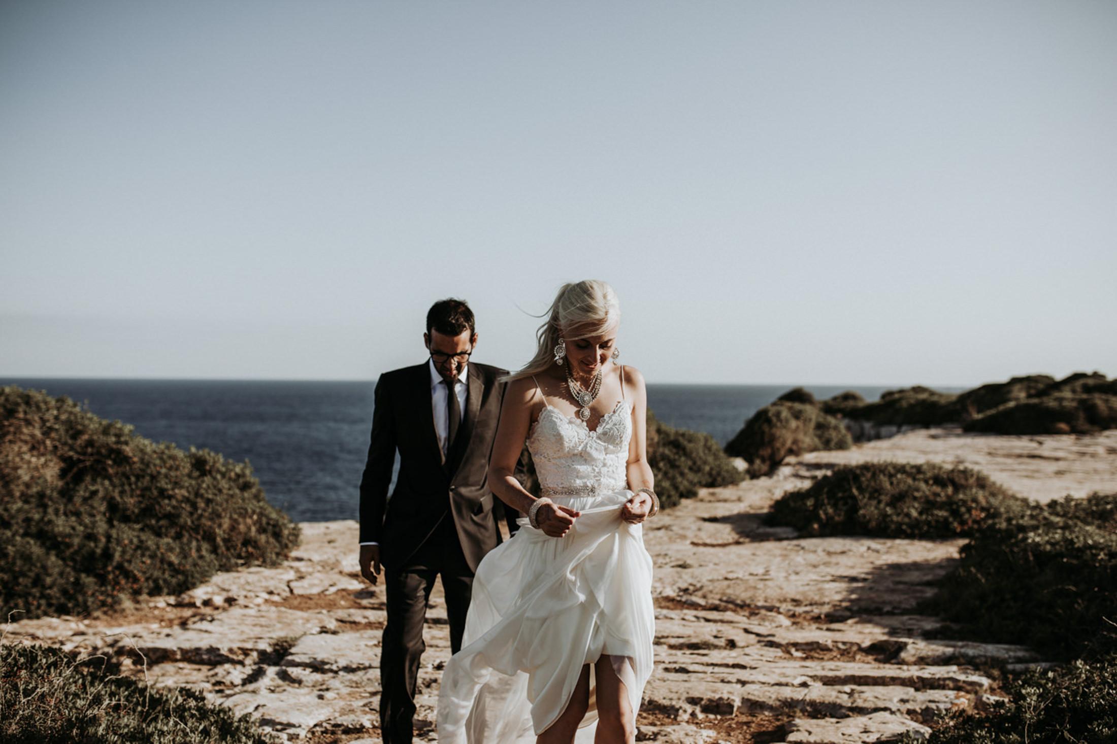 Wedding_Photographer_Mallorca_Daniela-Marquardt_Photography_New_York_Iceland_Tuscany_Santorini_Portugal_Austria_Bavaria_Elopement_Hochzeitsfotograf_AntjeRajat2_88