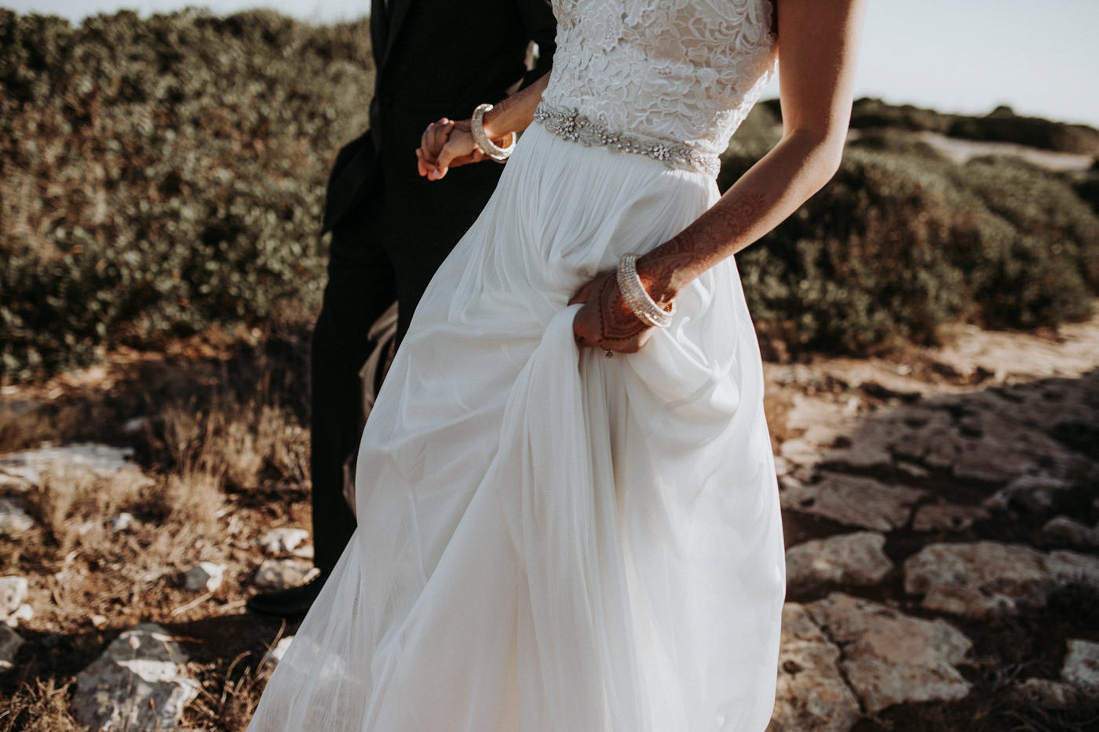 Wedding_Photographer_Mallorca_Daniela-Marquardt_Photography_New_York_Iceland_Tuscany_Santorini_Portugal_Austria_Bavaria_Elopement_Hochzeitsfotograf_AntjeRajat2_89