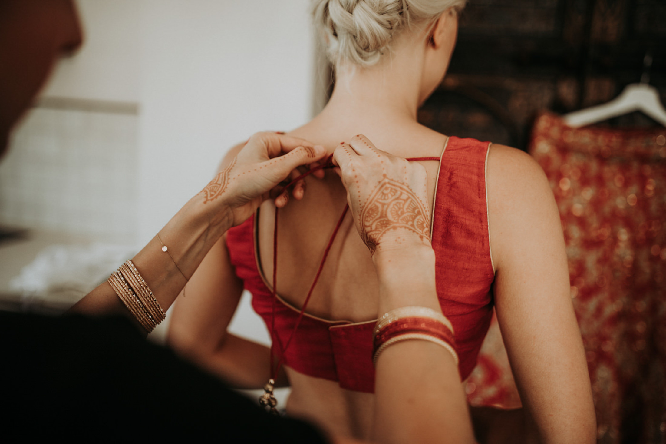 Wedding_Photographer_Mallorca_Daniela-Marquardt_Photography_New_York_Iceland_Tuscany_Santorini_Portugal_Austria_Bavaria_Elopement_Hochzeitsfotograf_AntjeRajat2_9