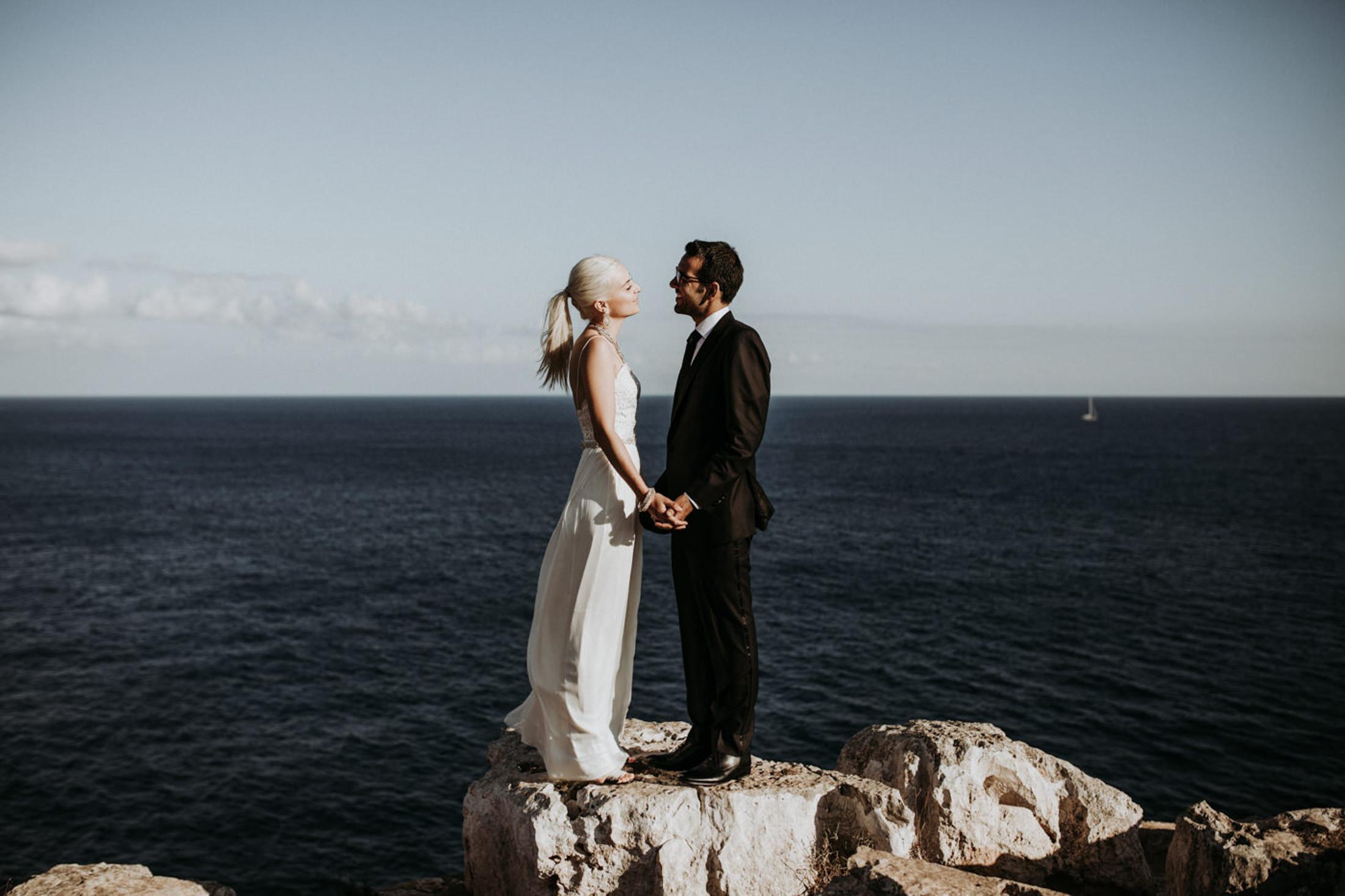 Wedding_Photographer_Mallorca_Daniela-Marquardt_Photography_New_York_Iceland_Tuscany_Santorini_Portugal_Austria_Bavaria_Elopement_Hochzeitsfotograf_AntjeRajat2_90