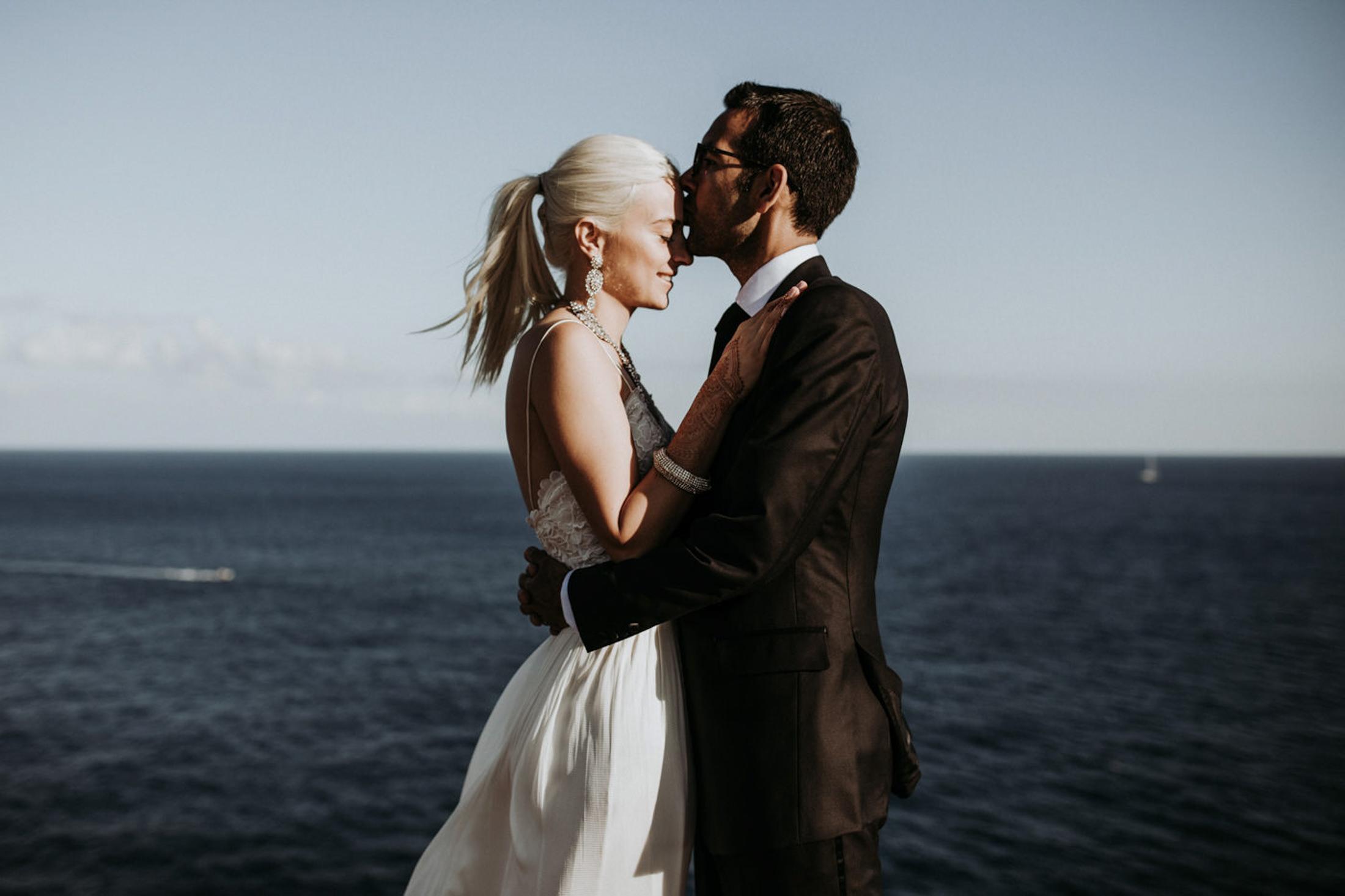 Wedding_Photographer_Mallorca_Daniela-Marquardt_Photography_New_York_Iceland_Tuscany_Santorini_Portugal_Austria_Bavaria_Elopement_Hochzeitsfotograf_AntjeRajat2_91