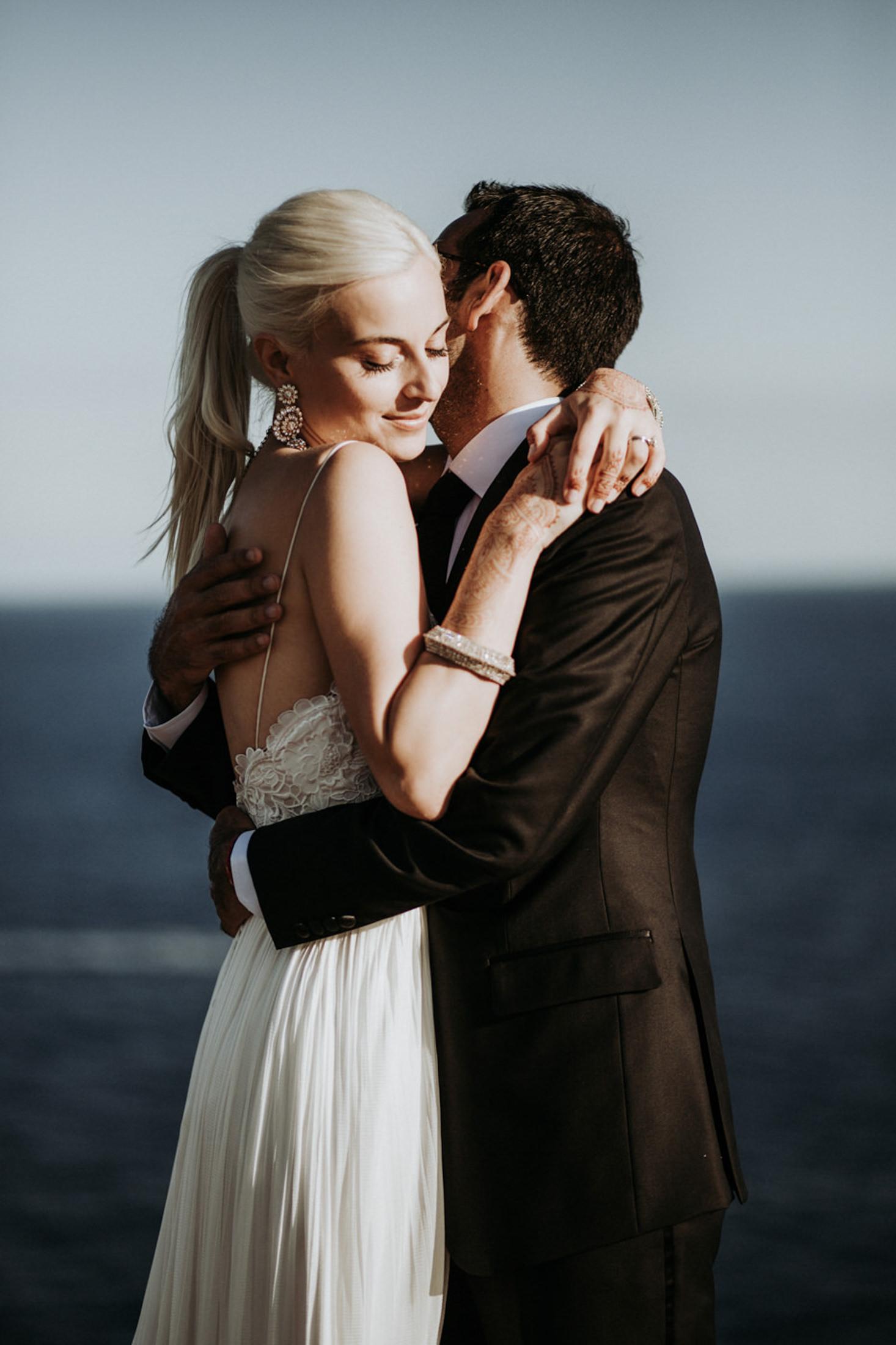 Wedding_Photographer_Mallorca_Daniela-Marquardt_Photography_New_York_Iceland_Tuscany_Santorini_Portugal_Austria_Bavaria_Elopement_Hochzeitsfotograf_AntjeRajat2_92