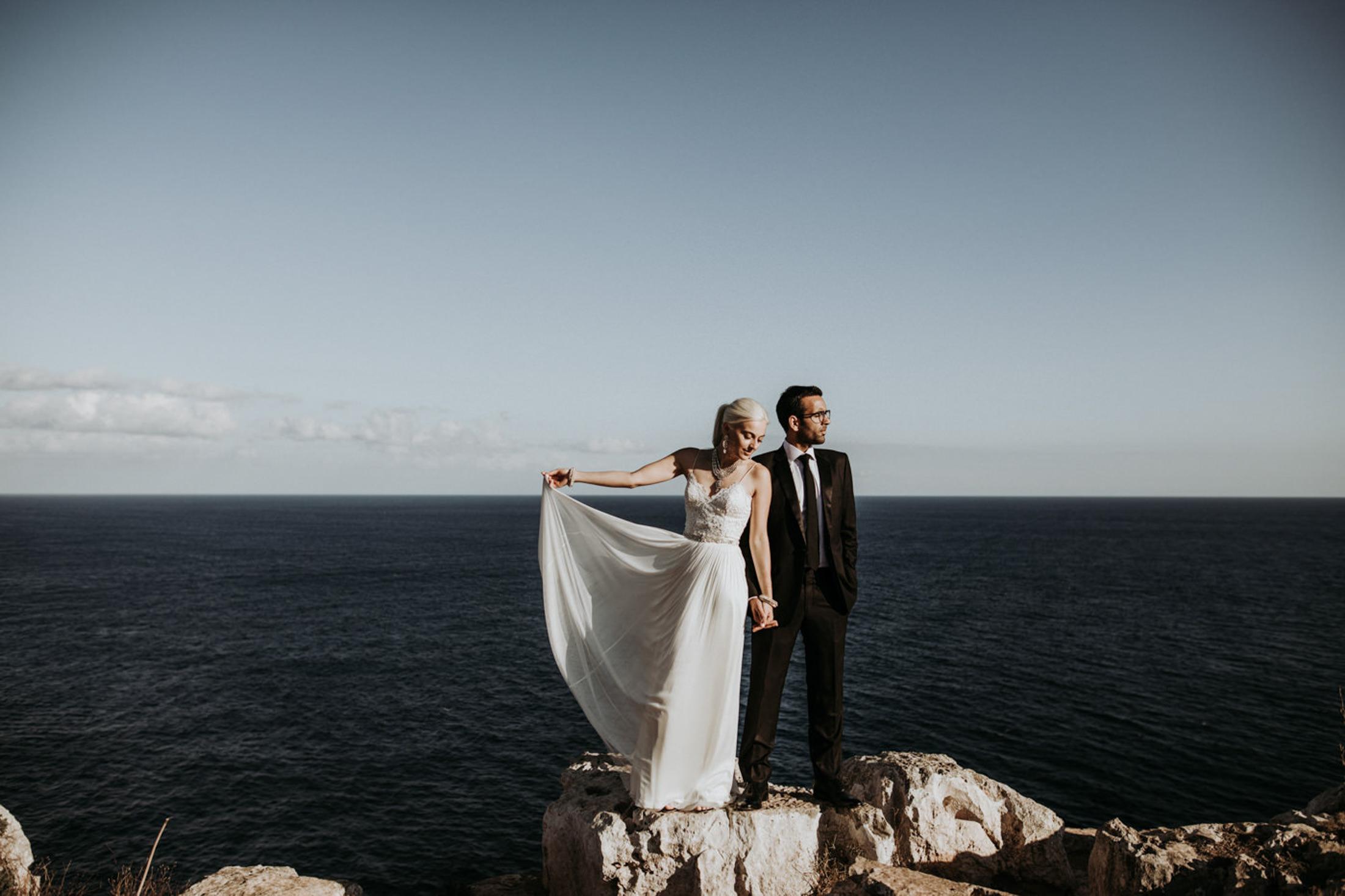 Wedding_Photographer_Mallorca_Daniela-Marquardt_Photography_New_York_Iceland_Tuscany_Santorini_Portugal_Austria_Bavaria_Elopement_Hochzeitsfotograf_AntjeRajat2_93