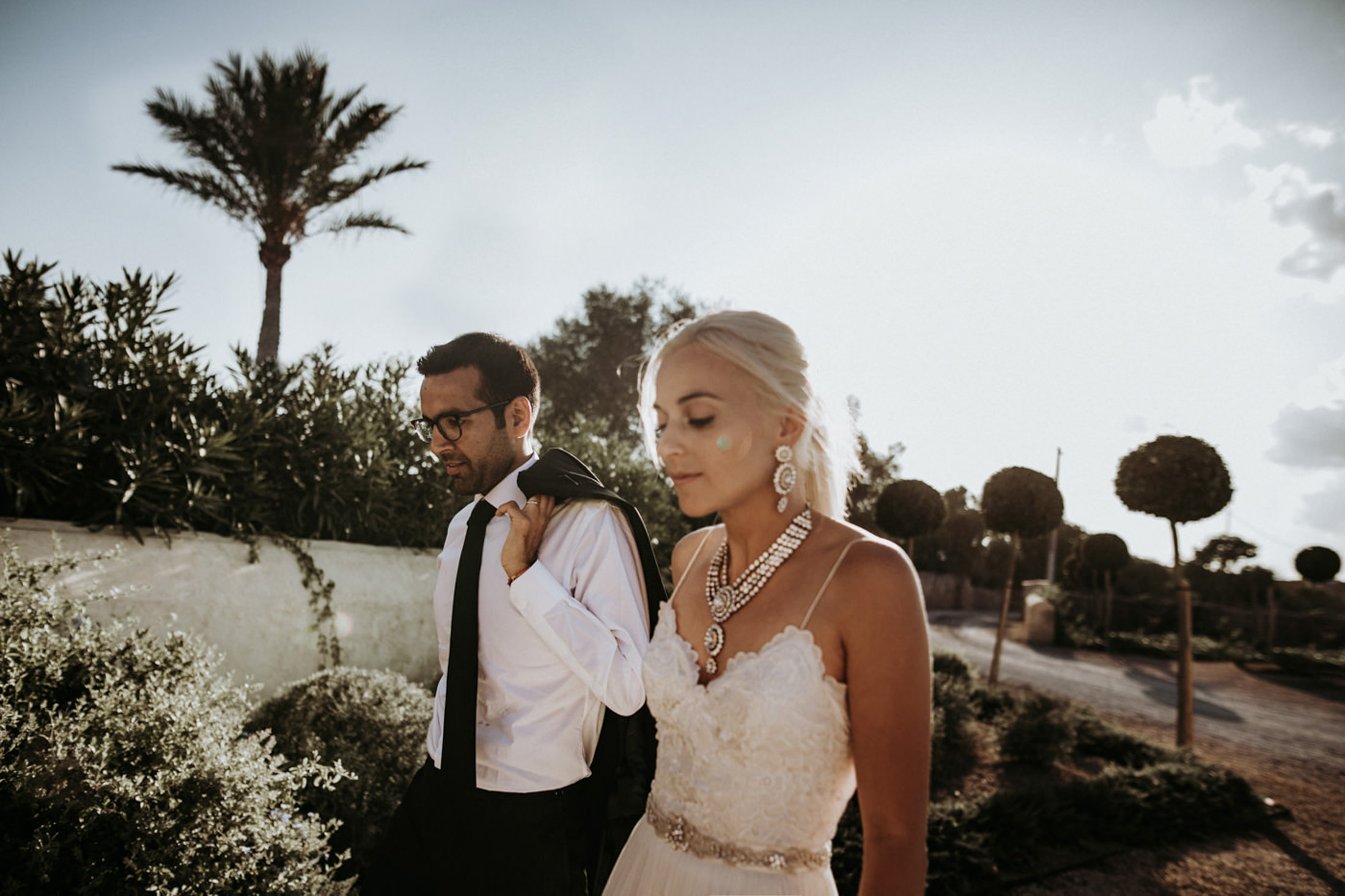 Wedding_Photographer_Mallorca_Daniela-Marquardt_Photography_New_York_Iceland_Tuscany_Santorini_Portugal_Austria_Bavaria_Elopement_Hochzeitsfotograf_AntjeRajat2_94