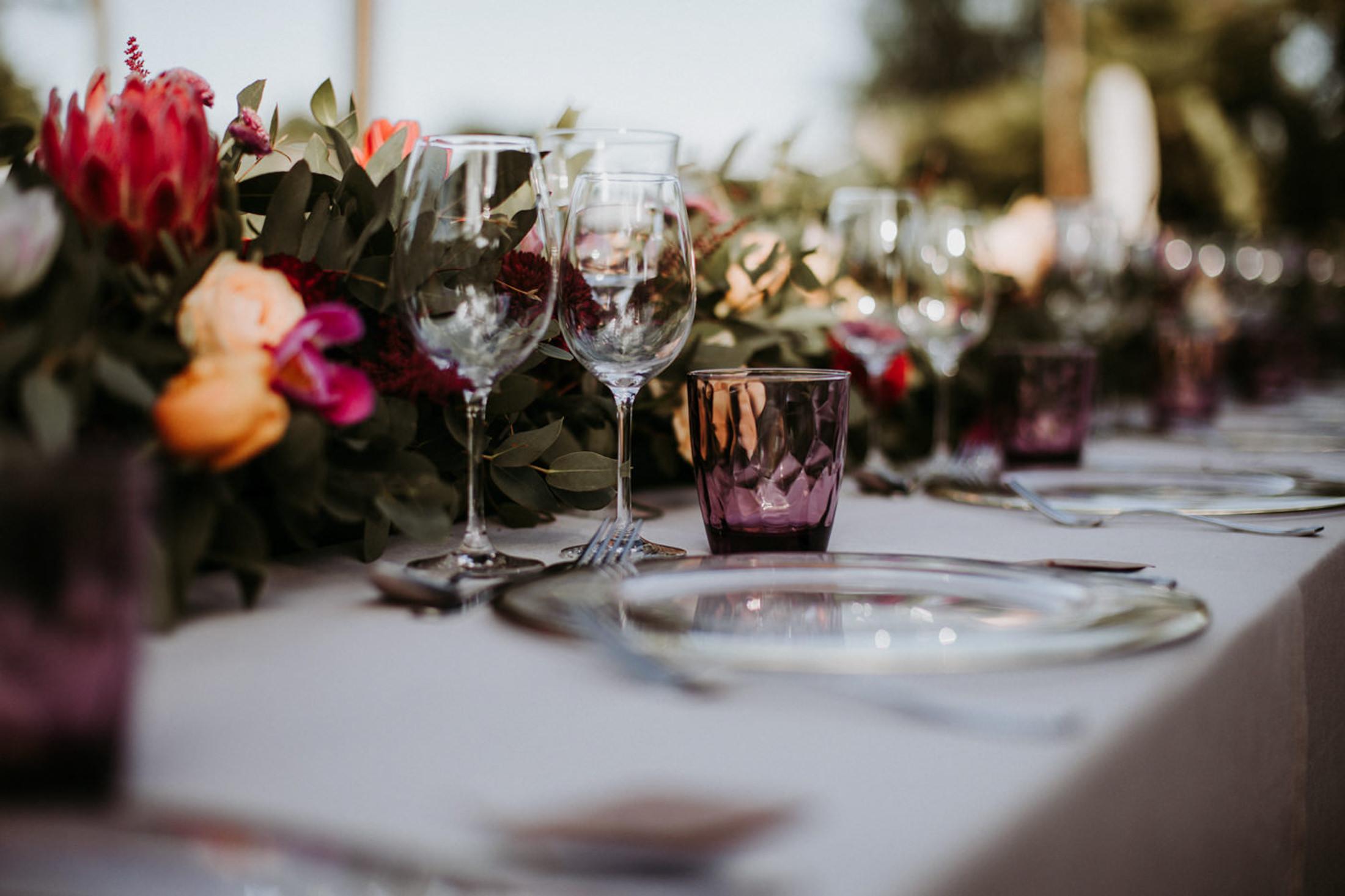 Wedding_Photographer_Mallorca_Daniela-Marquardt_Photography_New_York_Iceland_Tuscany_Santorini_Portugal_Austria_Bavaria_Elopement_Hochzeitsfotograf_AntjeRajat2_96