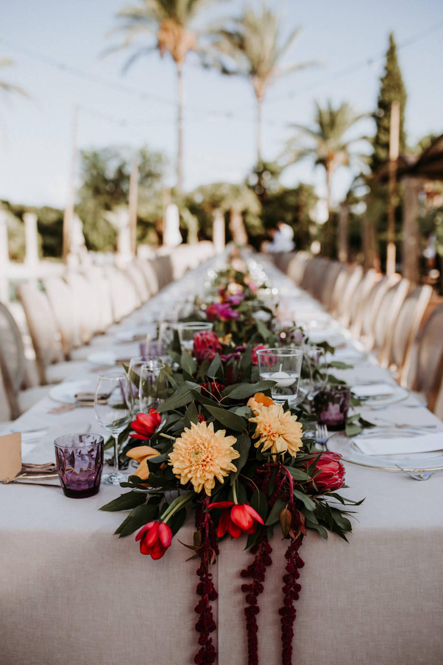 Wedding_Photographer_Mallorca_Daniela-Marquardt_Photography_New_York_Iceland_Tuscany_Santorini_Portugal_Austria_Bavaria_Elopement_Hochzeitsfotograf_AntjeRajat2_97