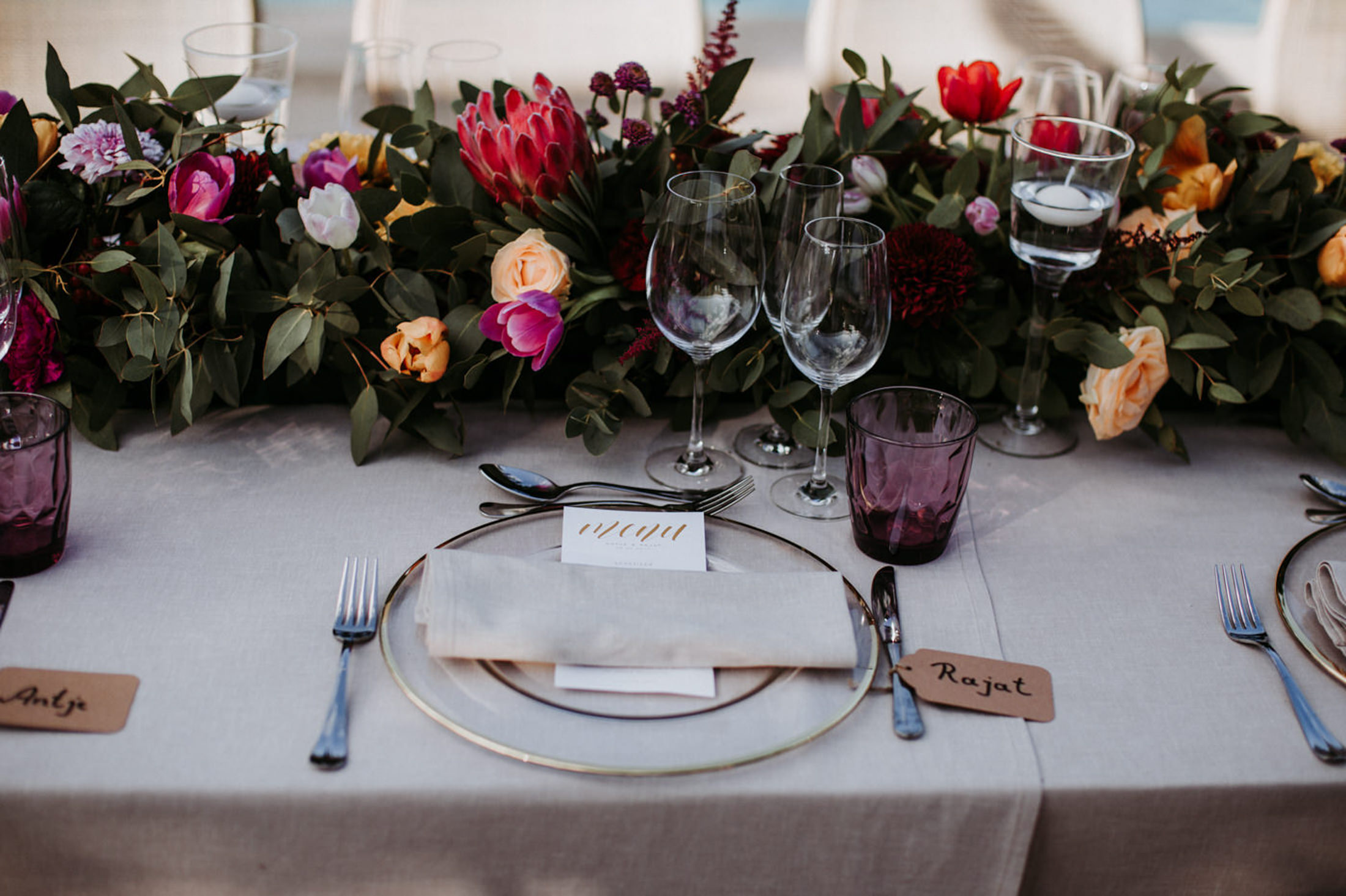Wedding_Photographer_Mallorca_Daniela-Marquardt_Photography_New_York_Iceland_Tuscany_Santorini_Portugal_Austria_Bavaria_Elopement_Hochzeitsfotograf_AntjeRajat2_98