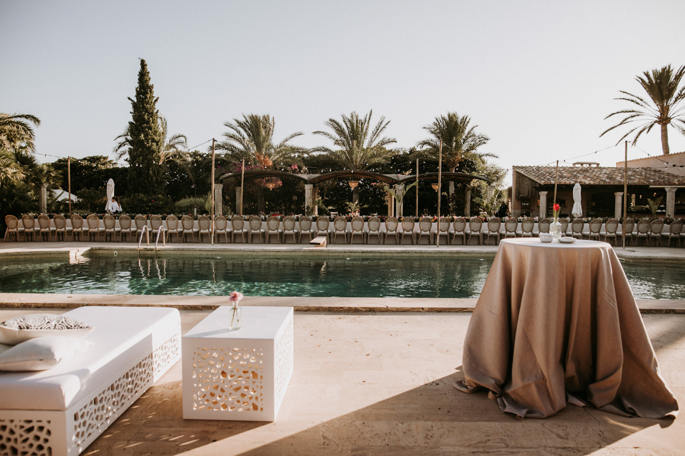 Wedding_Photographer_Mallorca_Daniela-Marquardt_Photography_New_York_Iceland_Tuscany_Santorini_Portugal_Austria_Bavaria_Elopement_Hochzeitsfotograf_AntjeRajat2_99
