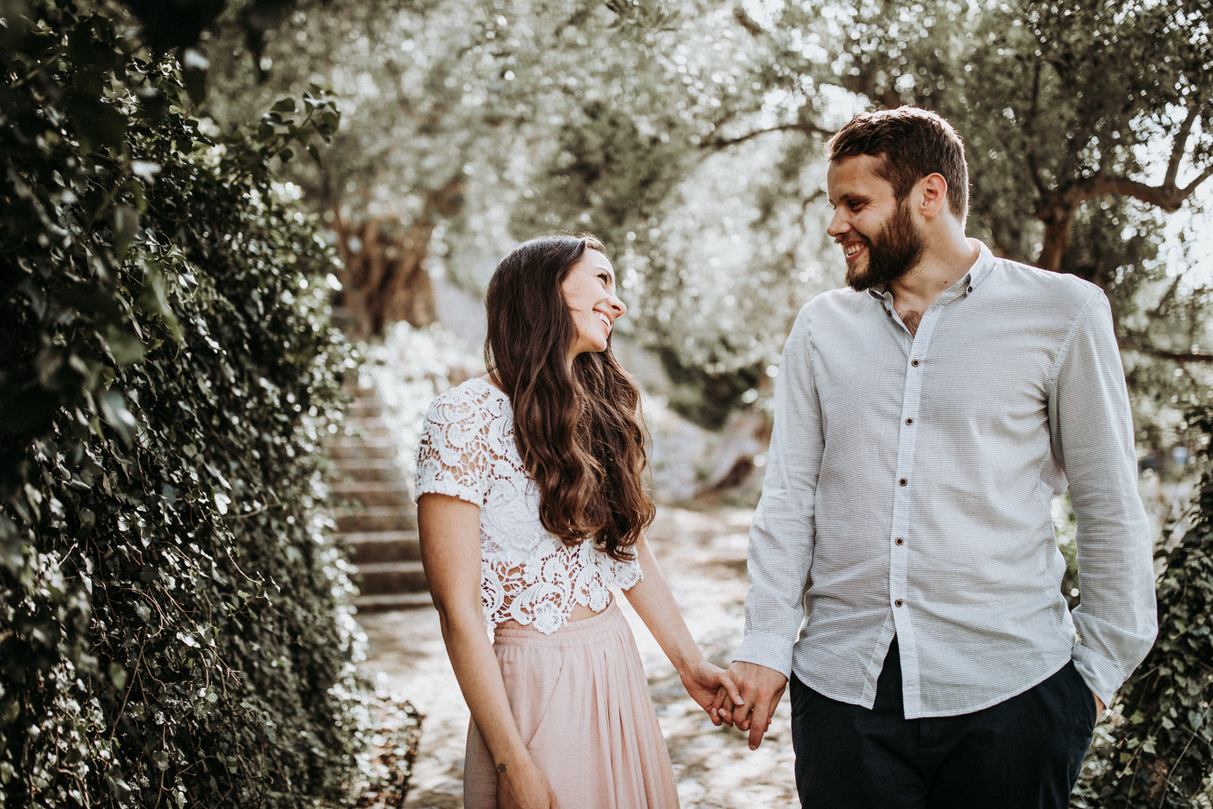 Weddingphotographer_Mallorca_Elopement_1