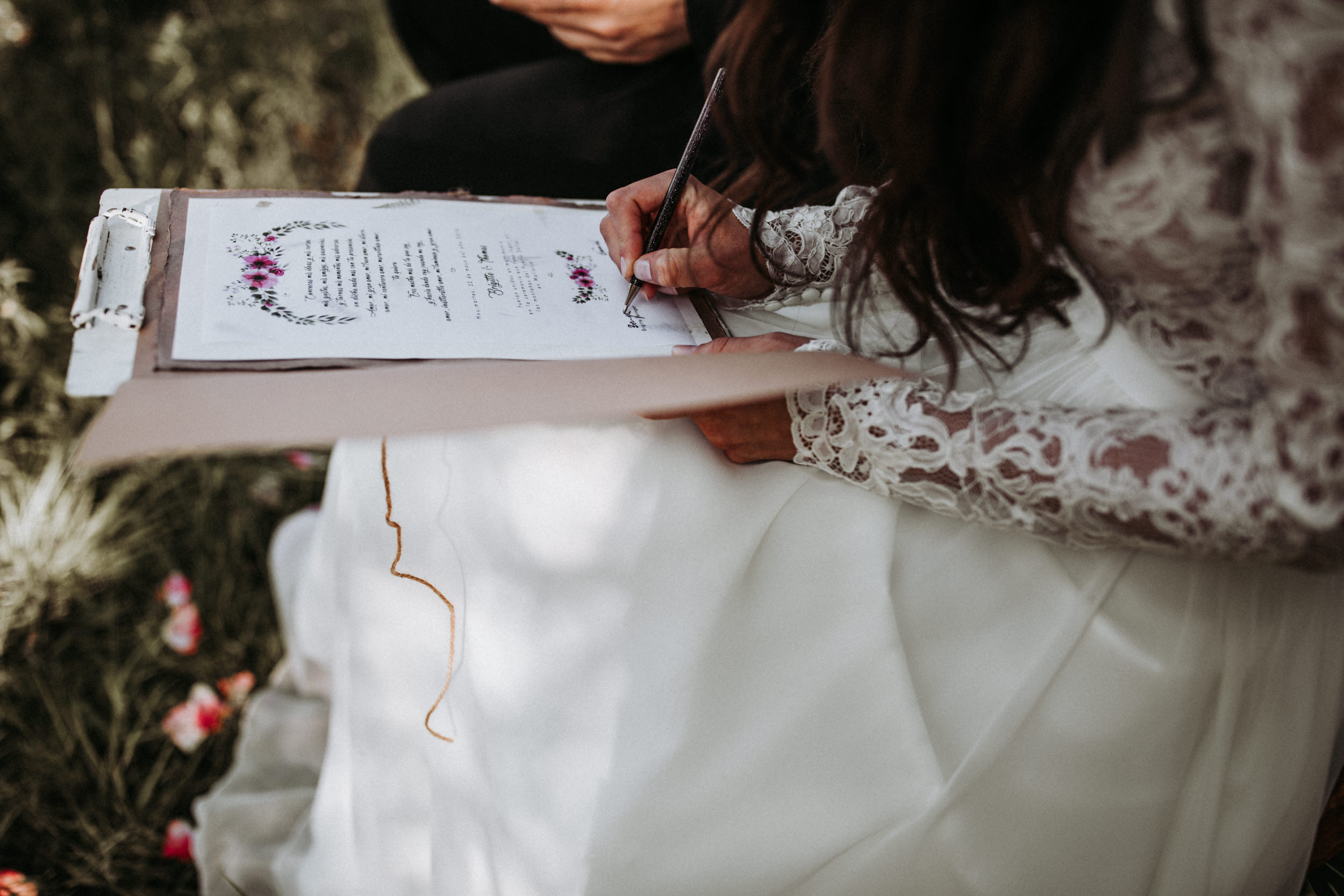 Weddingphotographer_Mallorca_Elopement_104
