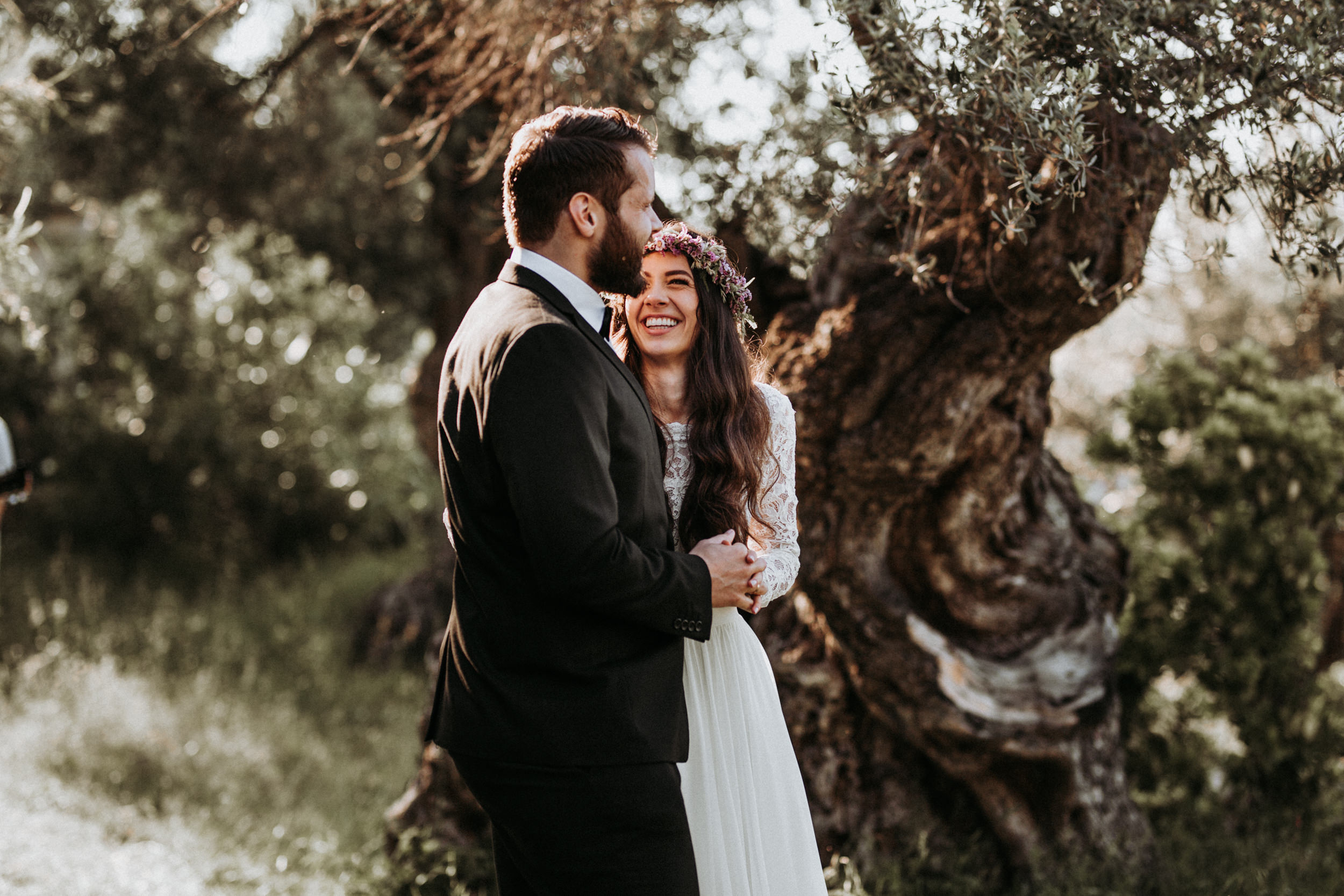 Weddingphotographer_Mallorca_Elopement_106