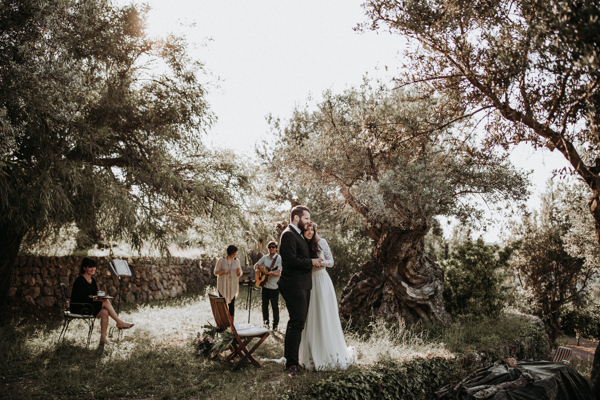 Weddingphotographer_Mallorca_Elopement_107