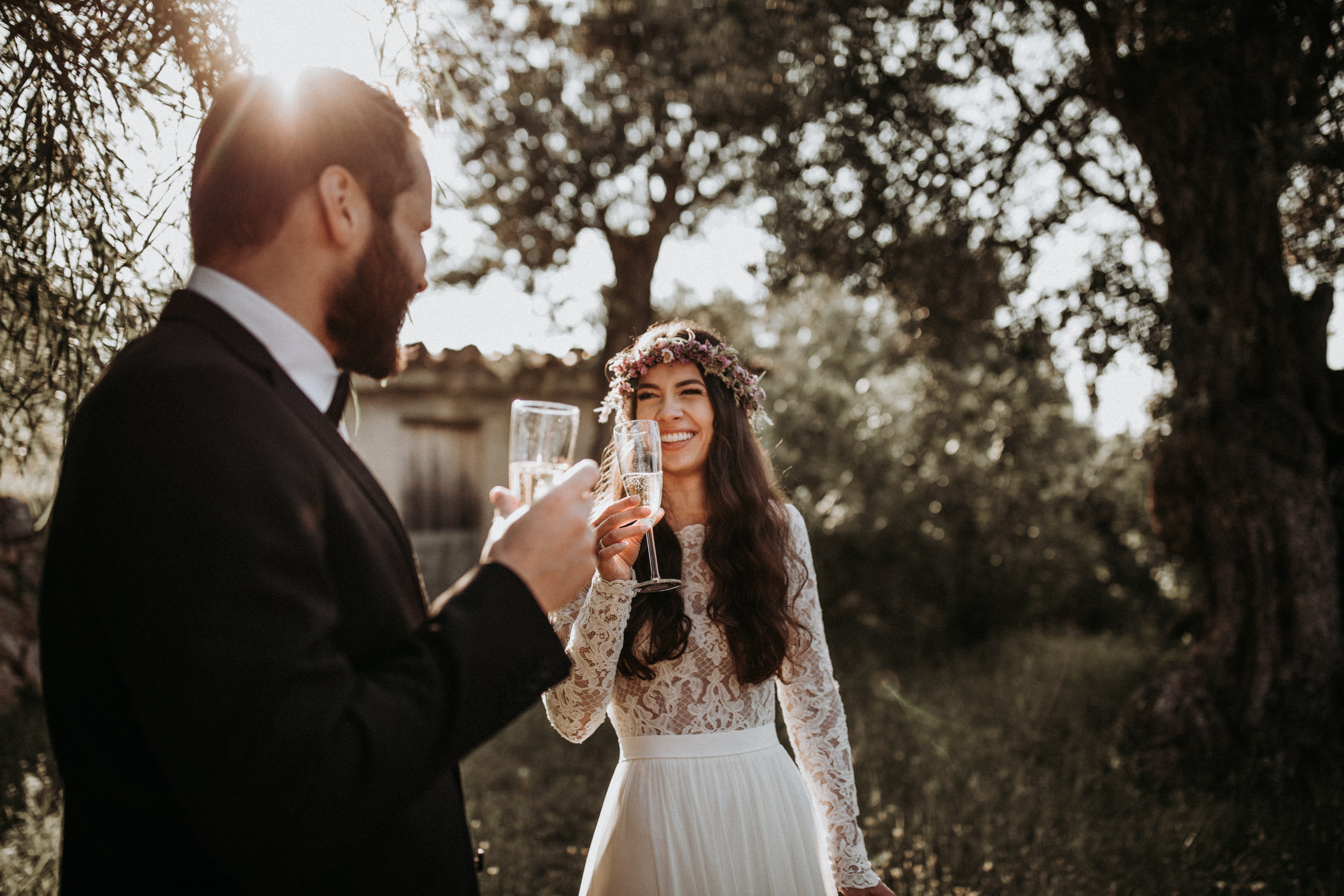 Weddingphotographer_Mallorca_Elopement_112
