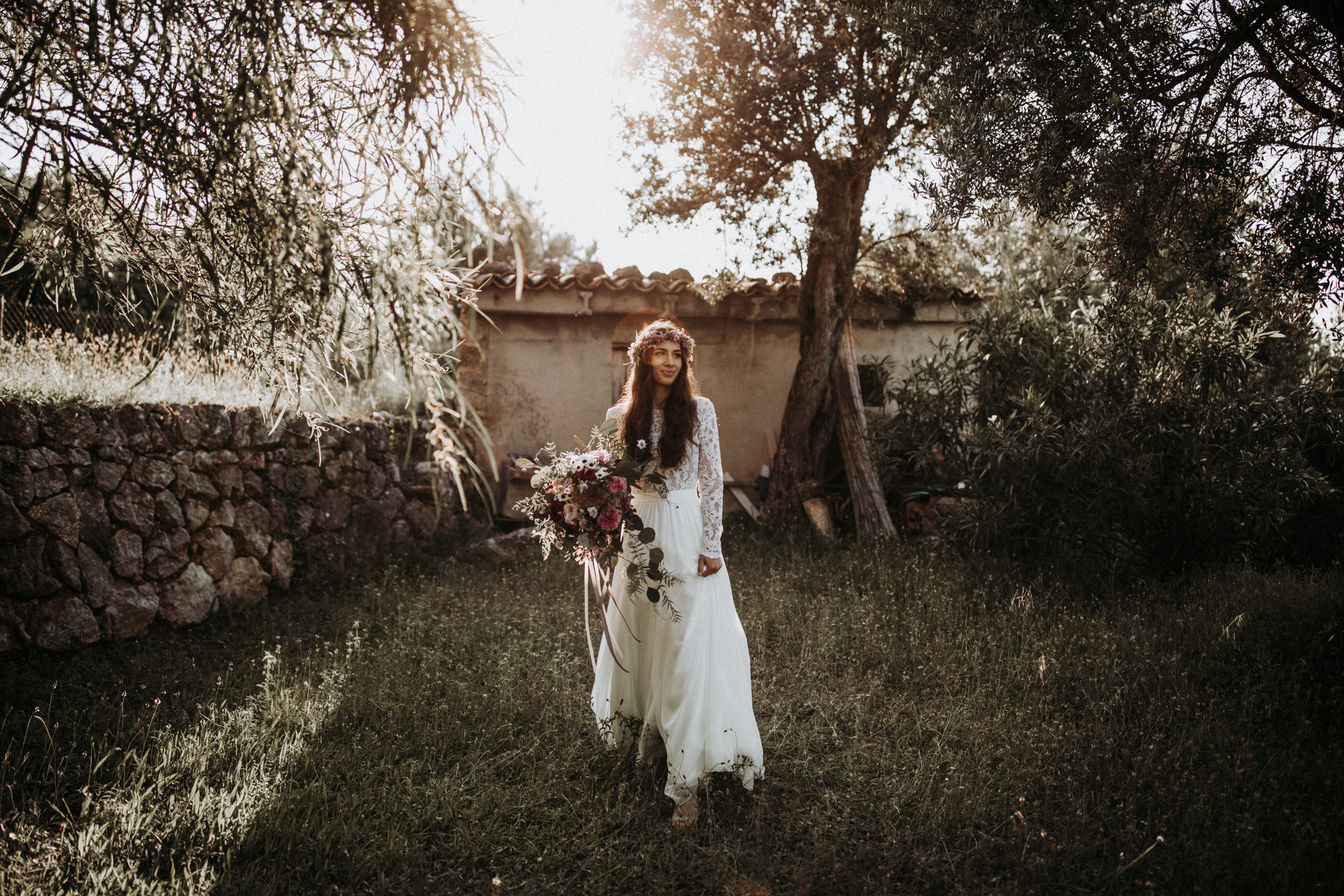 Weddingphotographer_Mallorca_Elopement_113