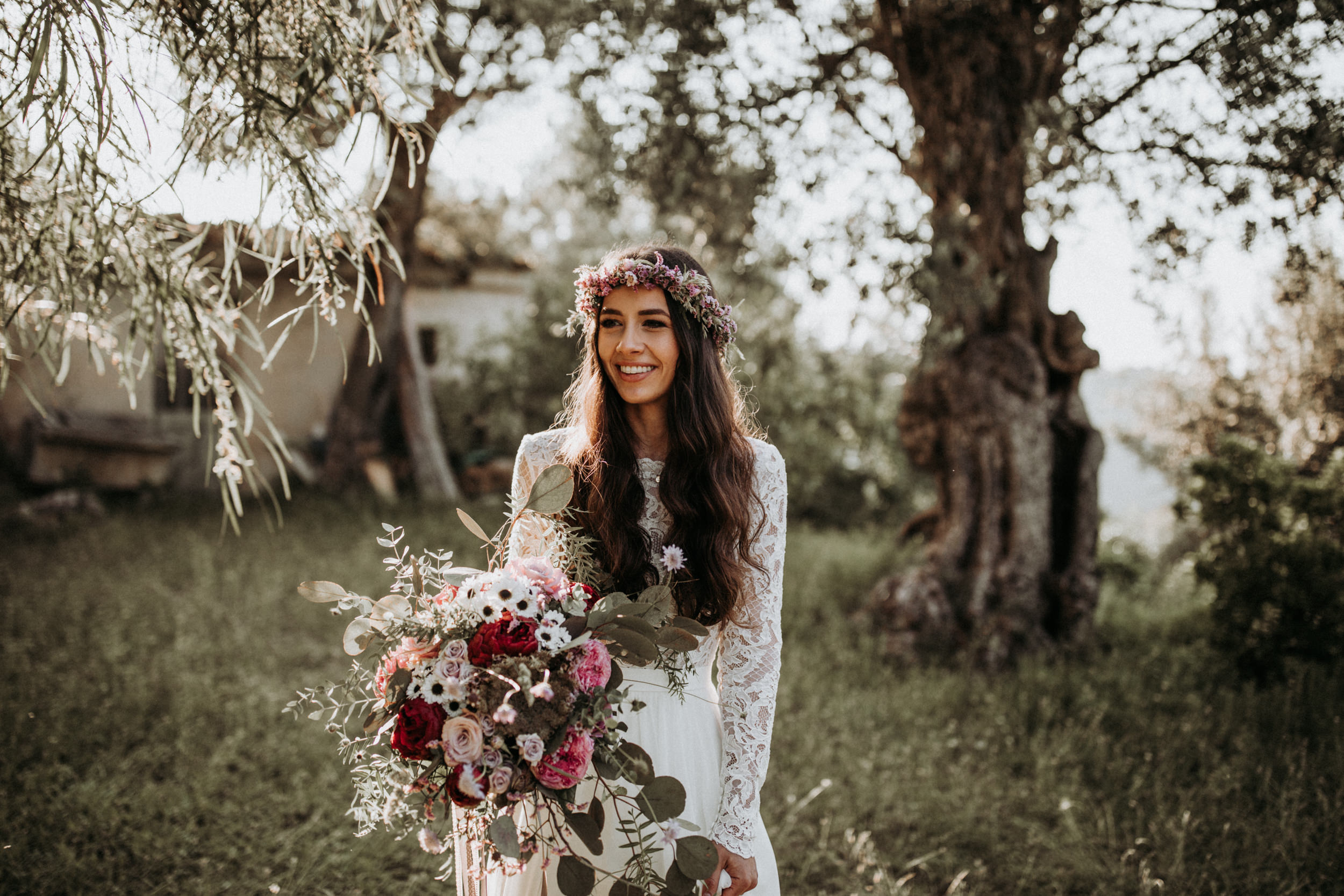 Weddingphotographer_Mallorca_Elopement_114