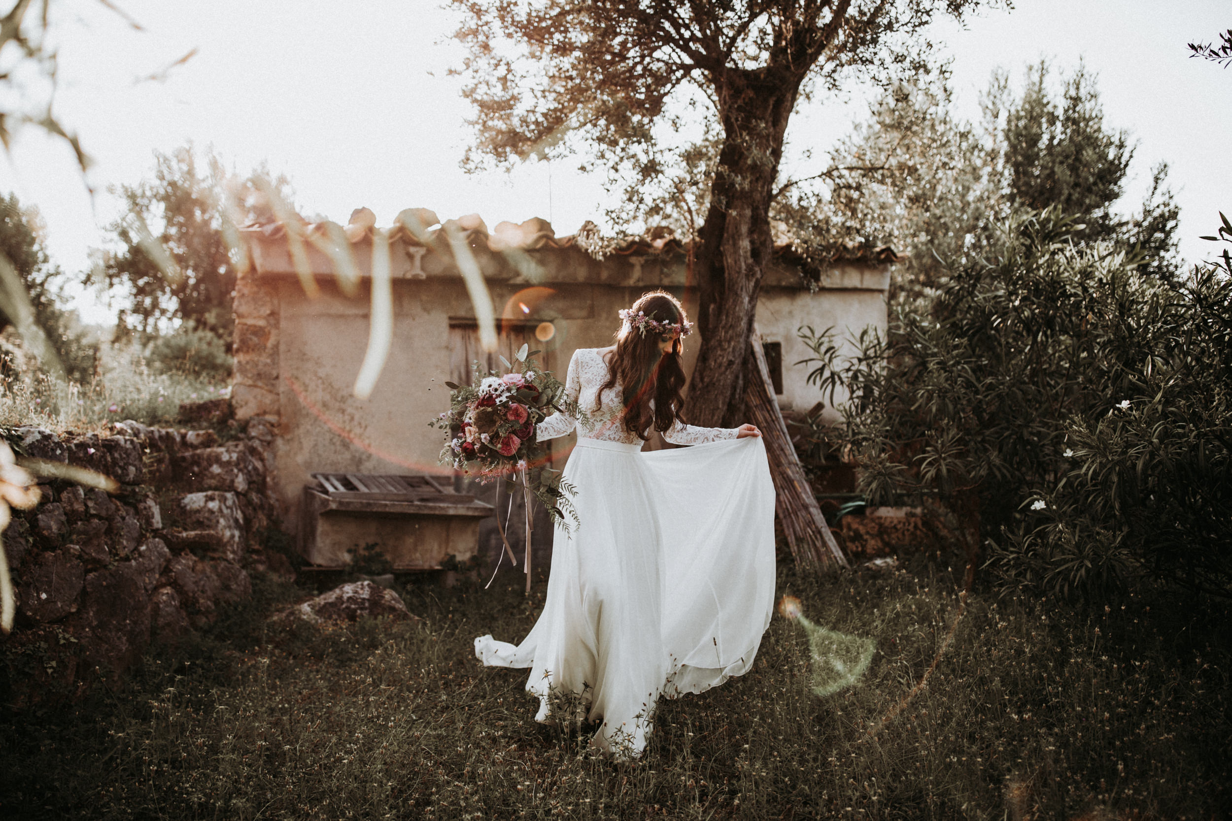 Weddingphotographer_Mallorca_Elopement_115