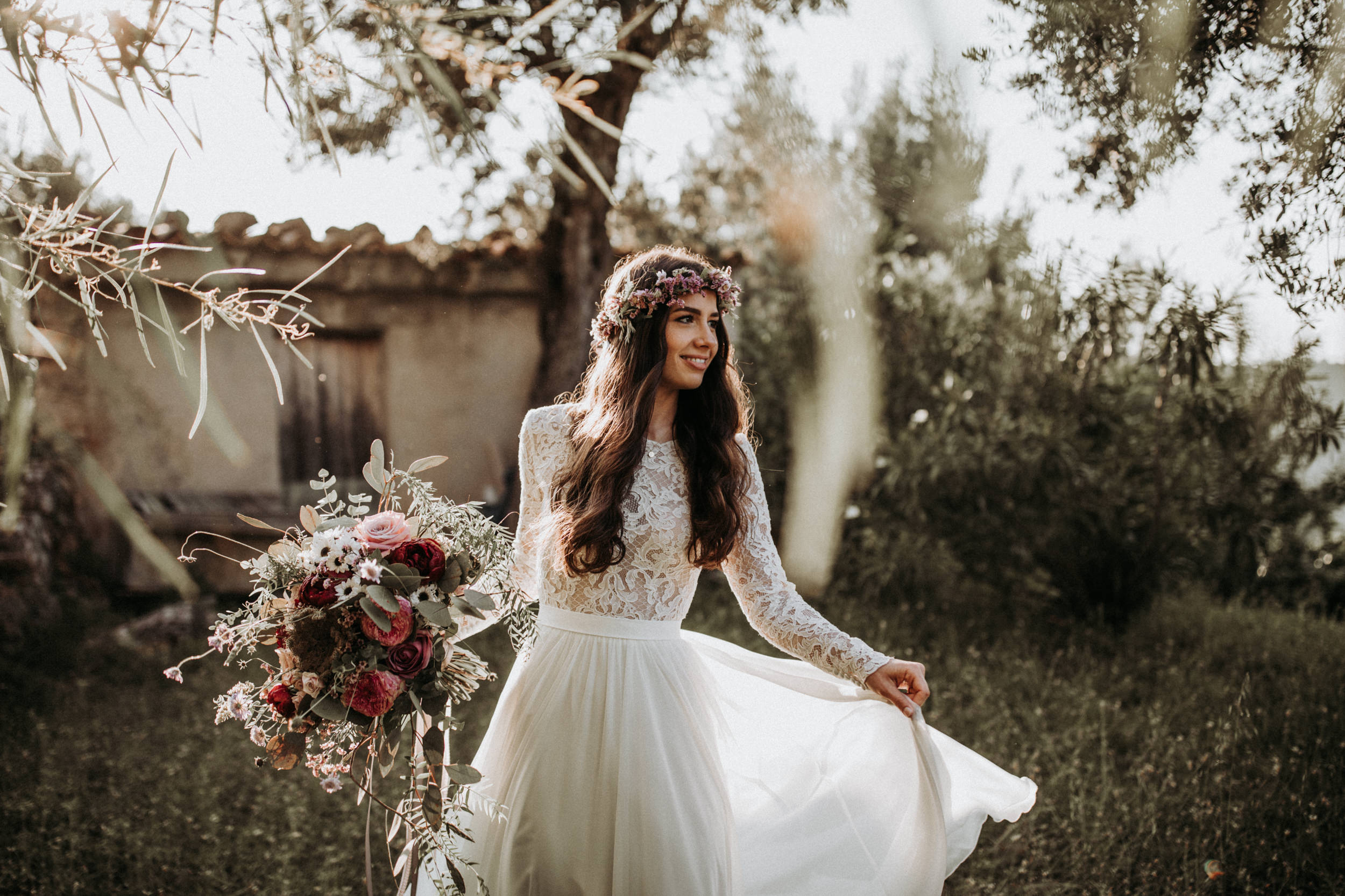 Weddingphotographer_Mallorca_Elopement_116