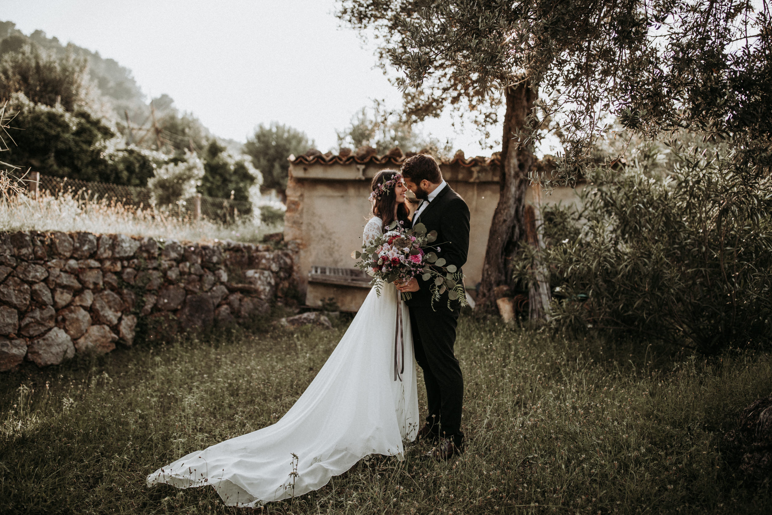 Weddingphotographer_Mallorca_Elopement_118
