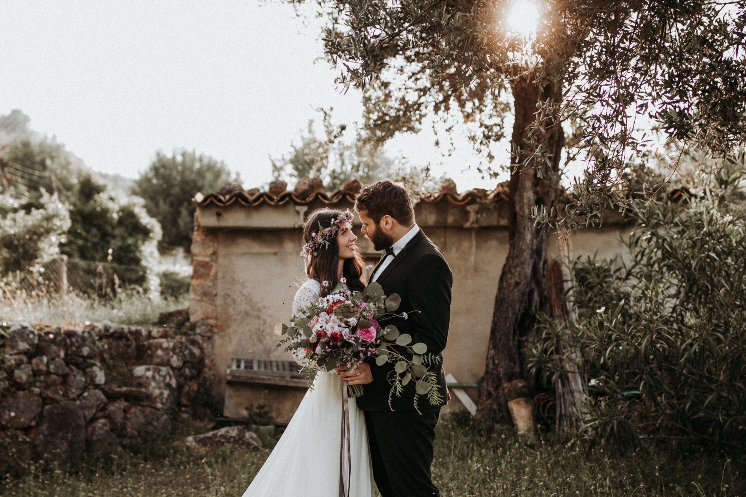 Weddingphotographer_Mallorca_Elopement_119