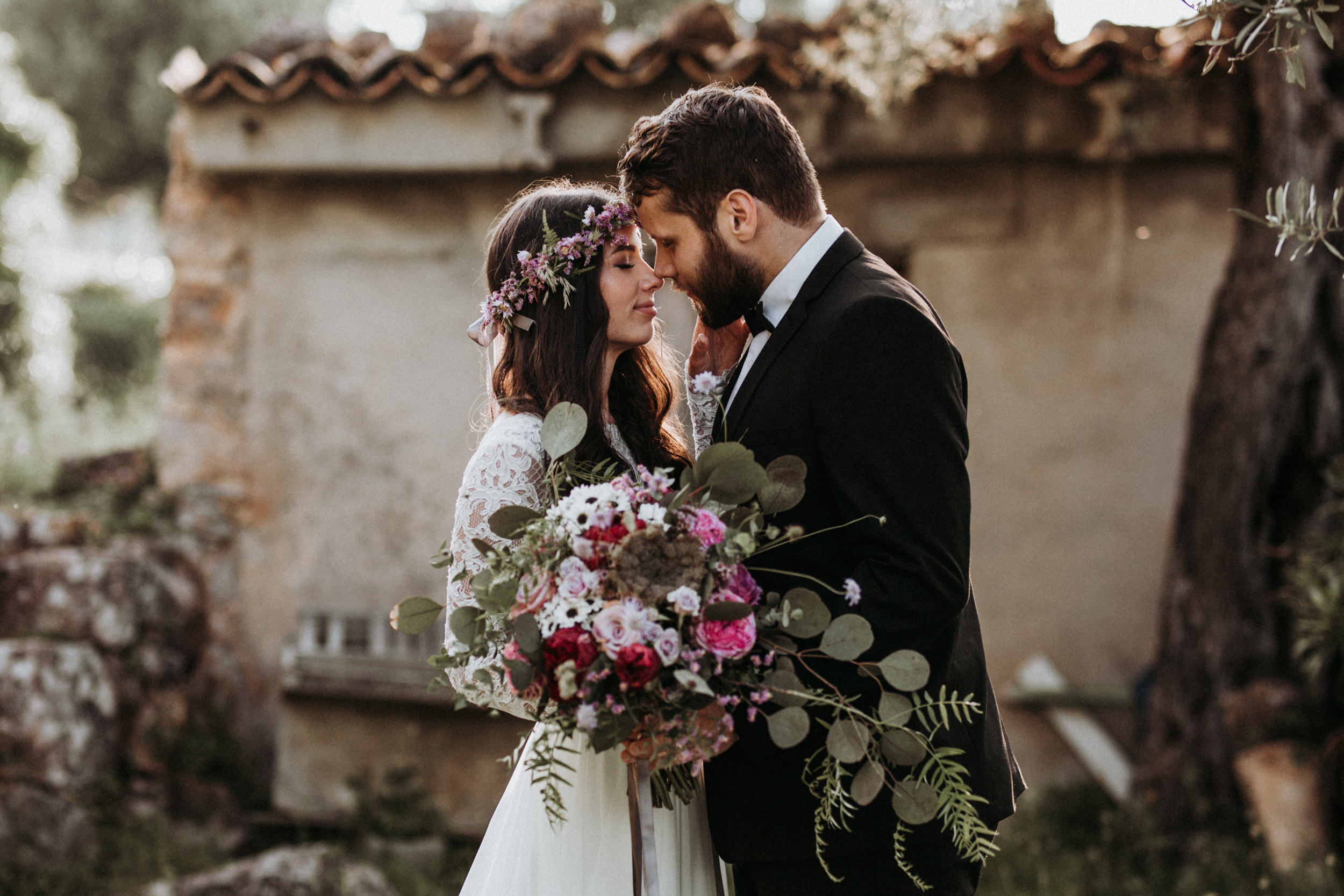 Weddingphotographer_Mallorca_Elopement_120