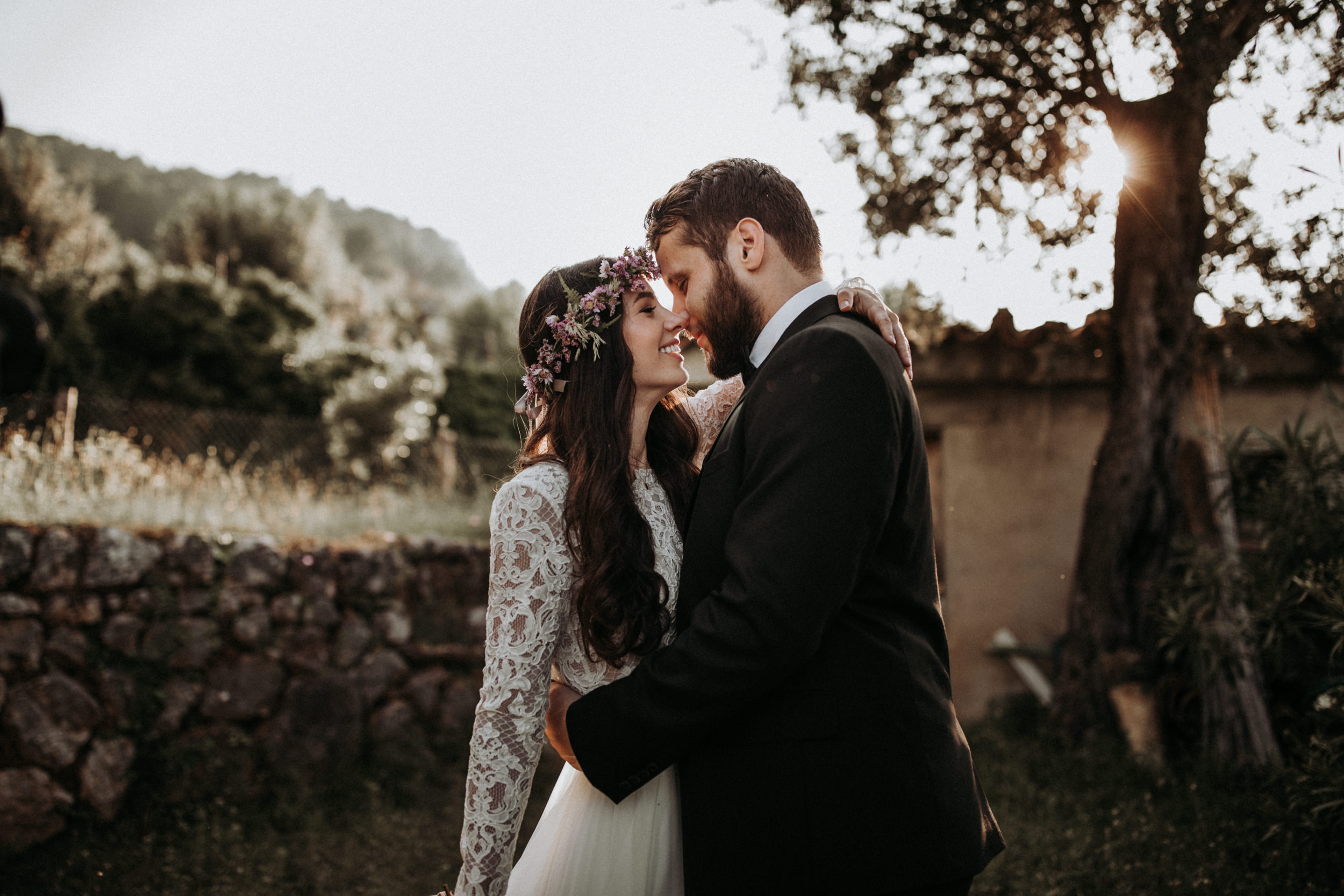 Weddingphotographer_Mallorca_Elopement_121