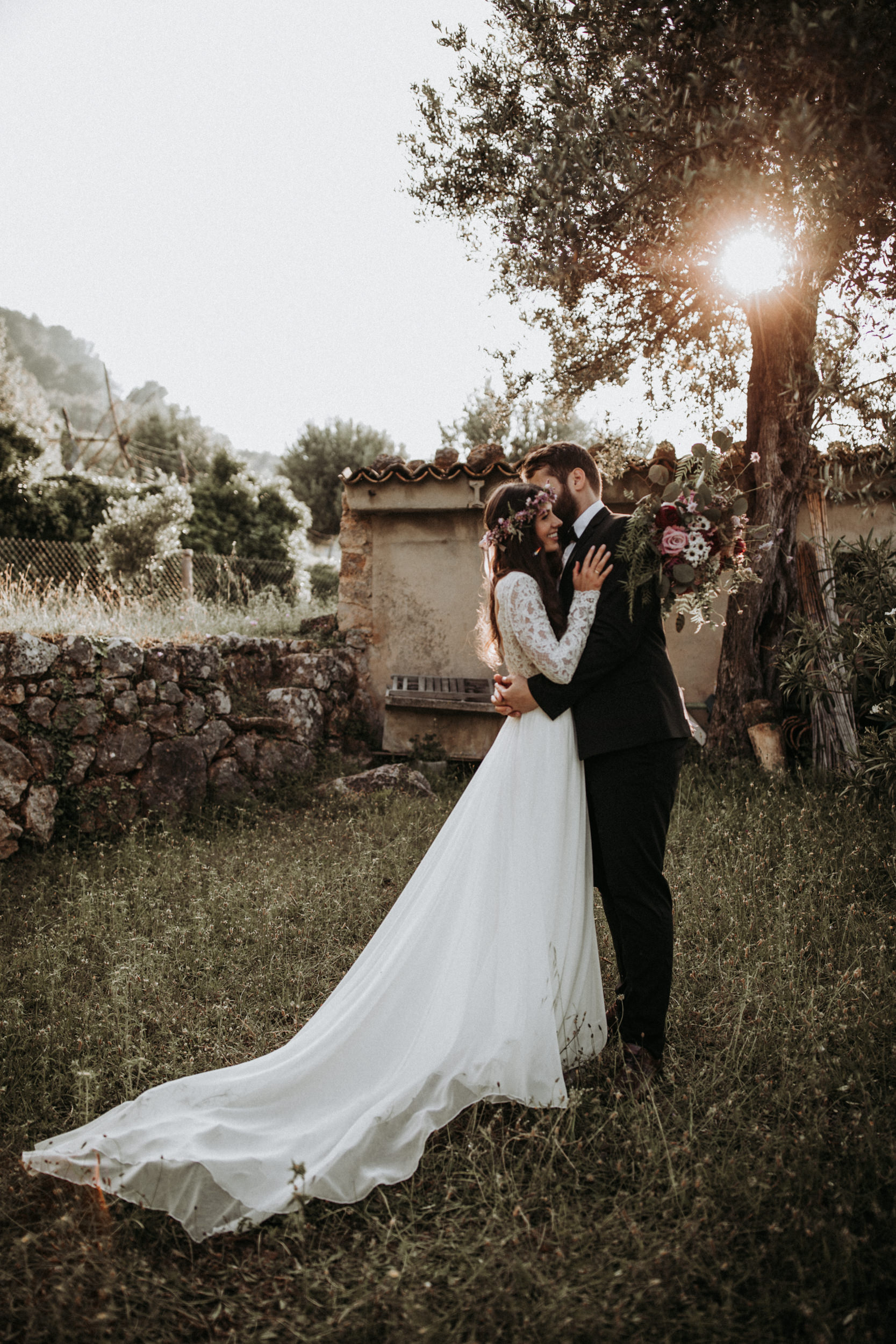 Weddingphotographer_Mallorca_Elopement_122